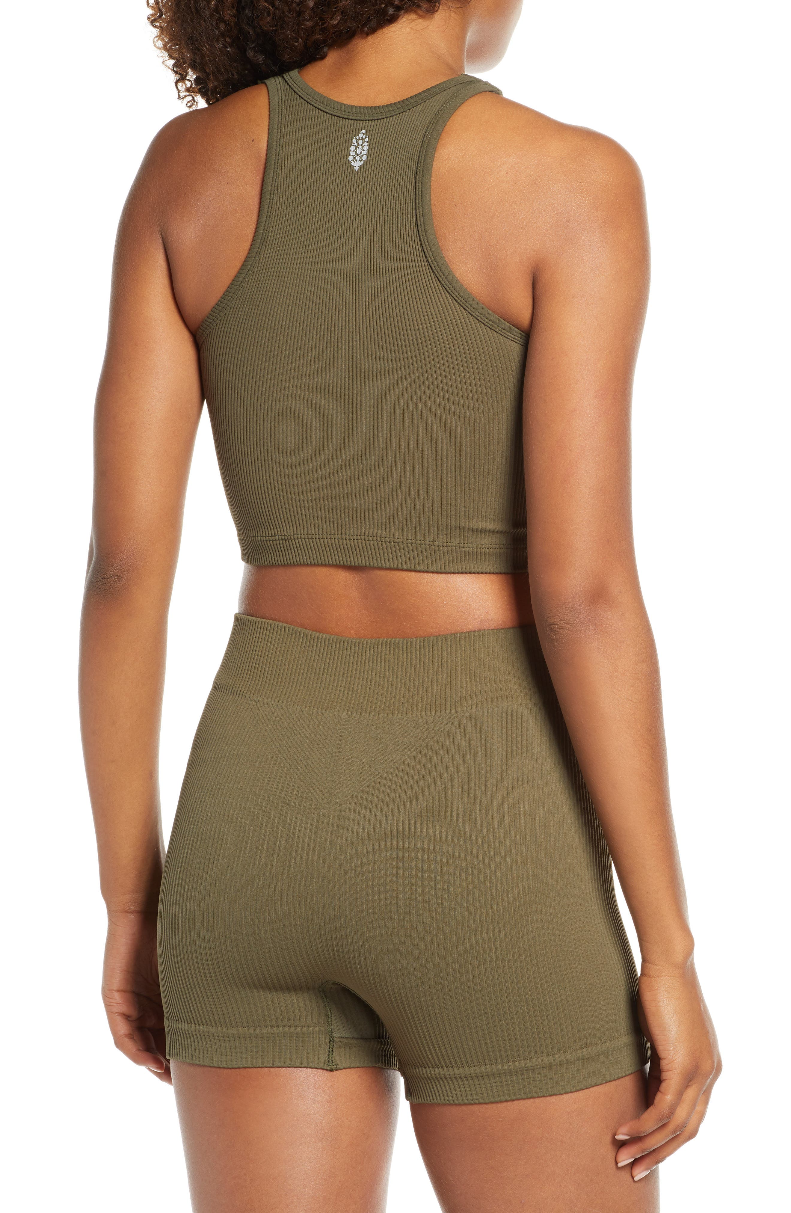 1aa122850d Women's FREE PEOPLE MOVEMENT Workout Clothes & Activewear | Nordstrom