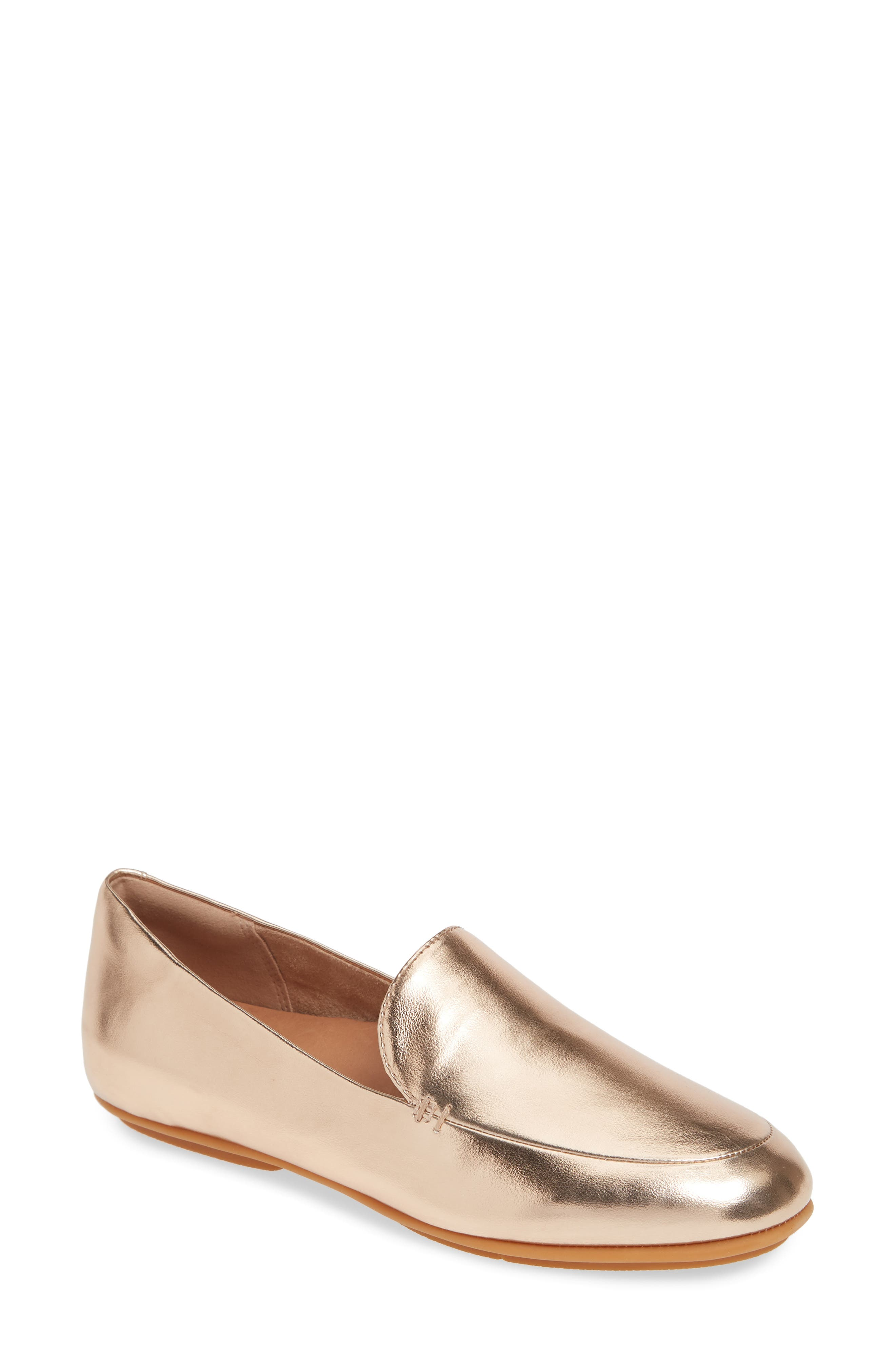 loafers sale womens