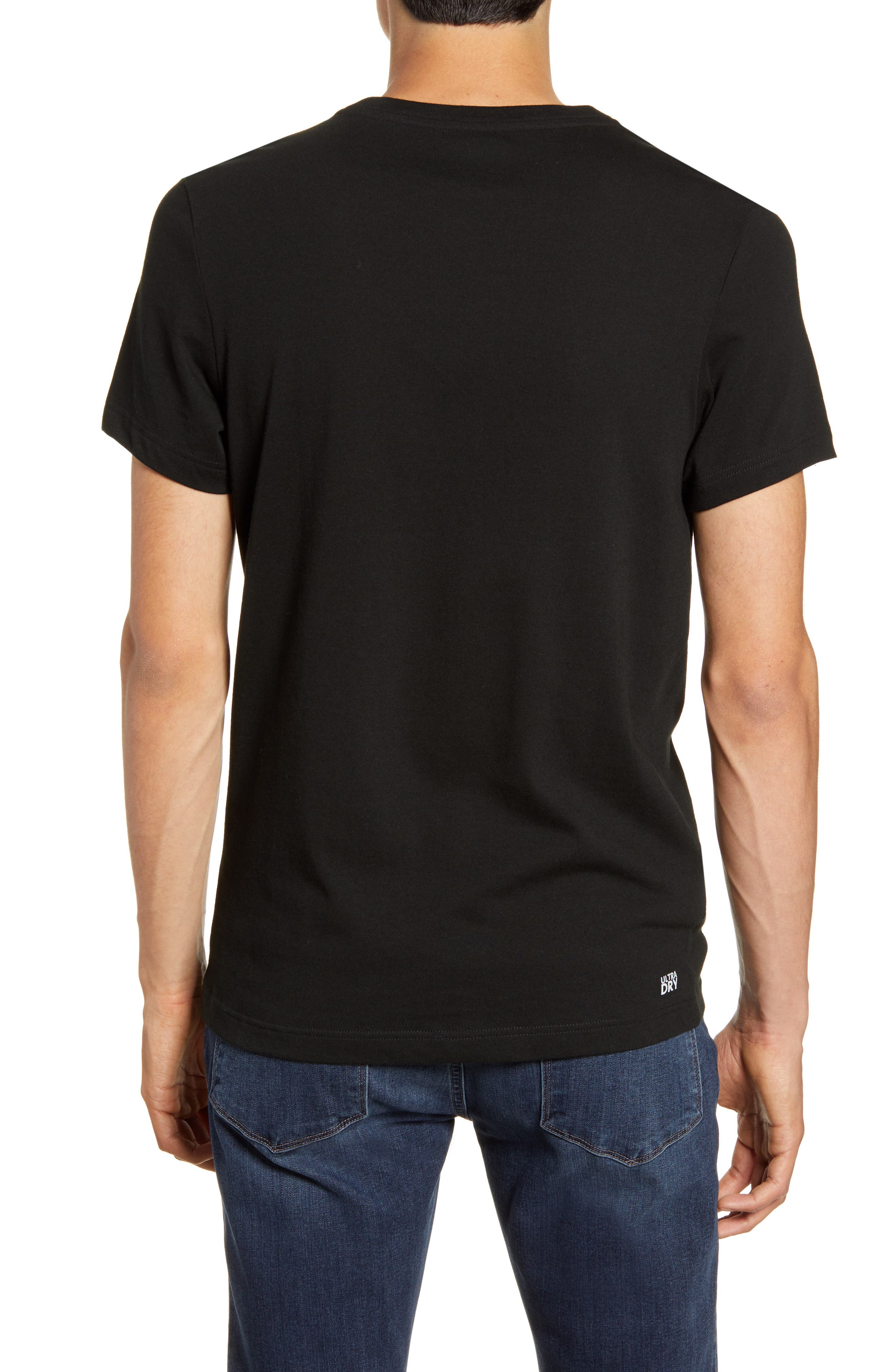 5df388e0 Men's Lacoste T-Shirts, Tank Tops, & Graphic Tees | Nordstrom