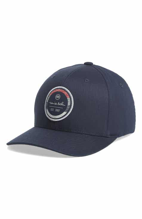5d78538a Baseball Hats for Men & Dad Hats | Nordstrom