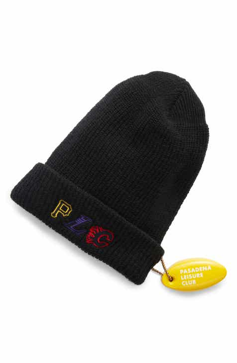 3ddc961958fd05 Men's Beanies: Knit Caps & Winter Hats | Nordstrom