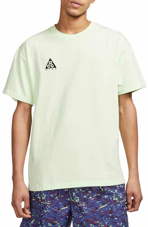 5b7e22e3 Men's Nike T-Shirts, Tank Tops, & Graphic Tees | Nordstrom