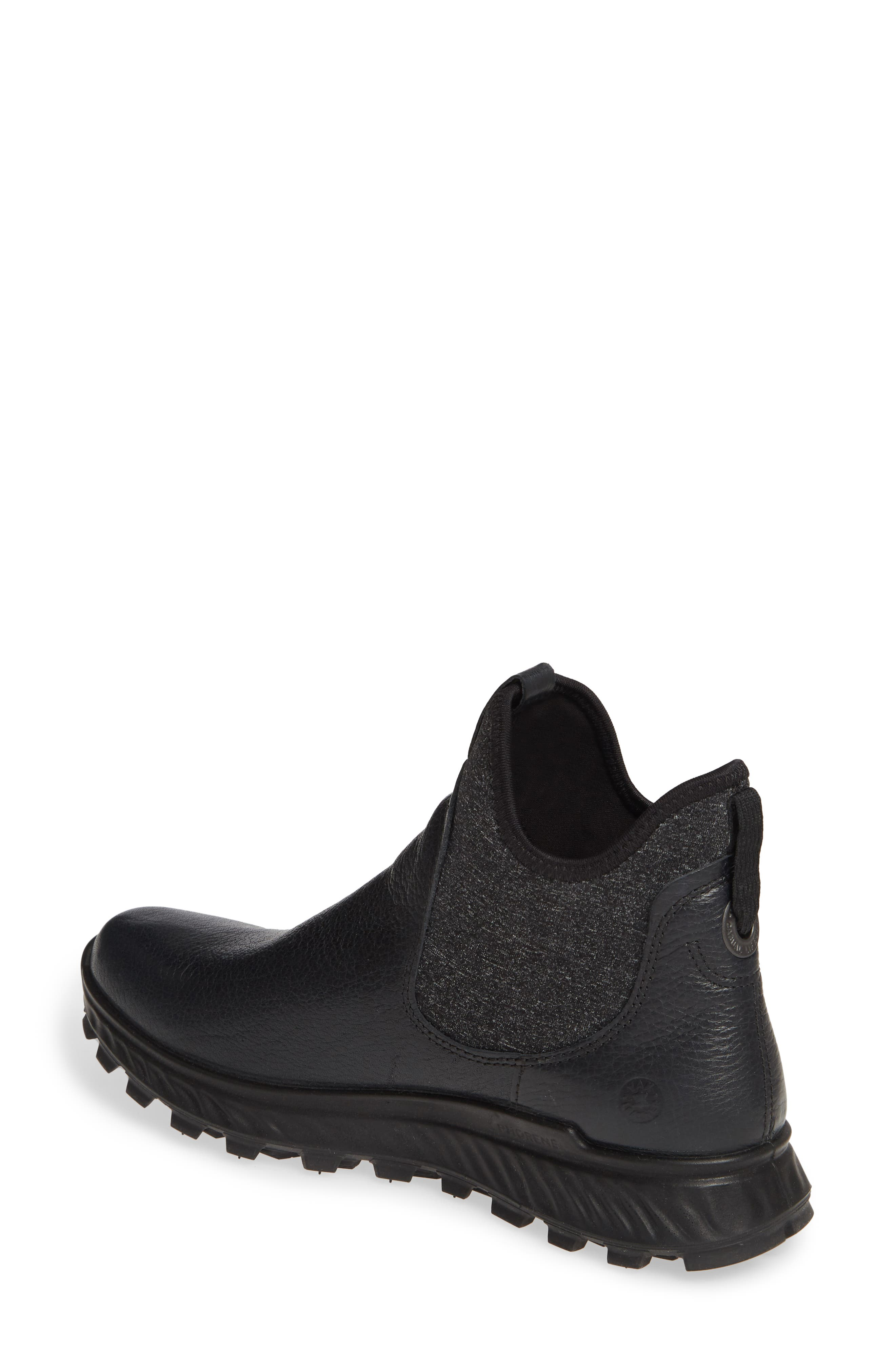 0ddc3b70 Women's ECCO Booties & Ankle Boots | Nordstrom