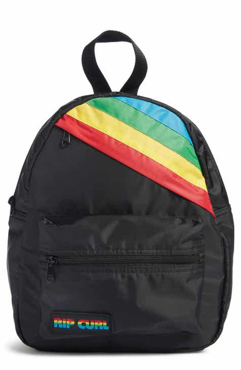 24ddba914e Rip Curl Original Surfpack Mini Backpack