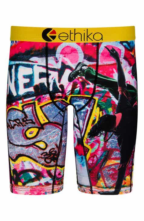 75b3ab8528 Boys' Ethika Clothing: Hoodies, Shirts, Pants & T-Shirts | Nordstrom