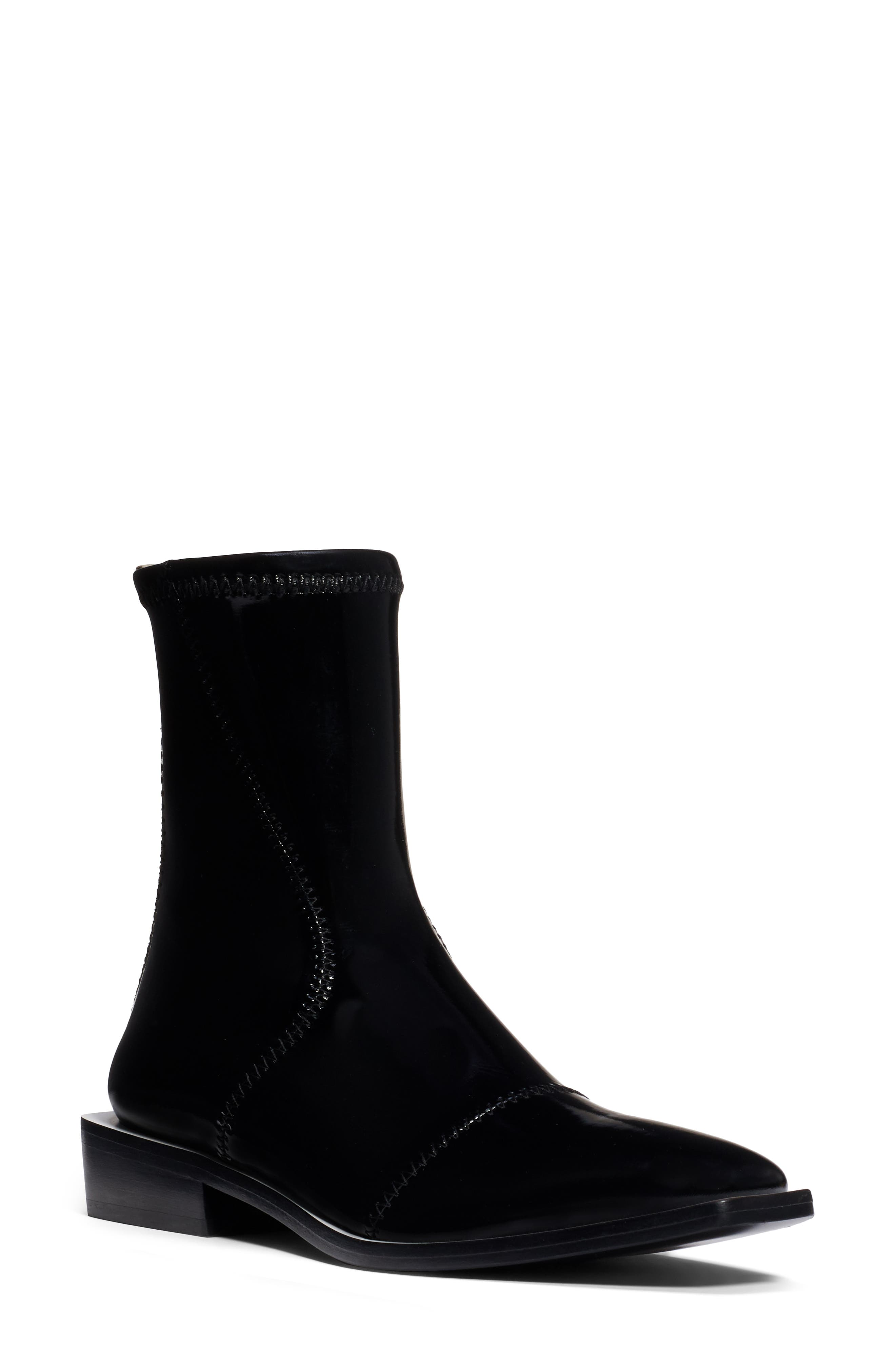 6674f9ba Women's Fendi Booties & Ankle Boots | Nordstrom