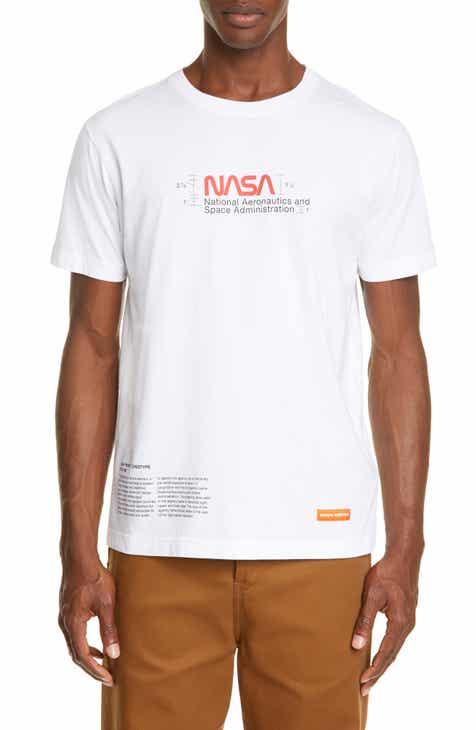 a1b7cc90 Men's T-Shirts, Tank Tops, & Graphic Tees | Nordstrom