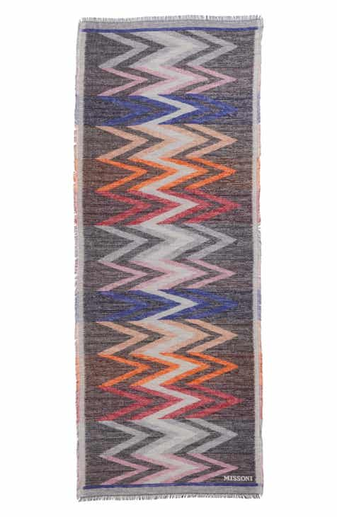 official photos ee628 a665c Missoni All Women | Nordstrom