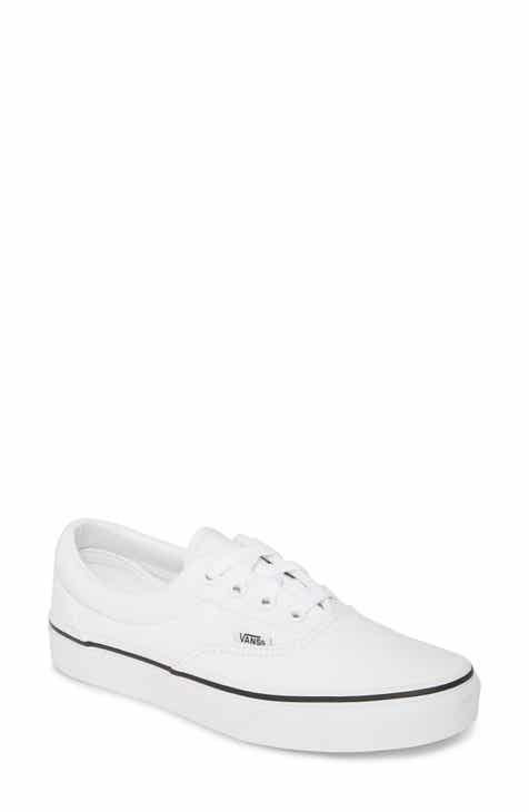 Weekend Sale Vans UA Era Lace Up Sneaker (Women)