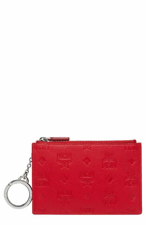 340fdd0f50 Card Cases Wallets & Card Cases for Women | Nordstrom