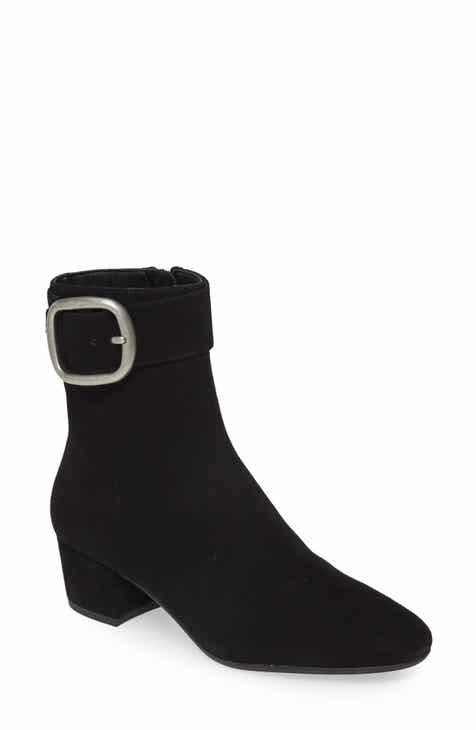18e4b662b40 Women's COACH Boots | Nordstrom
