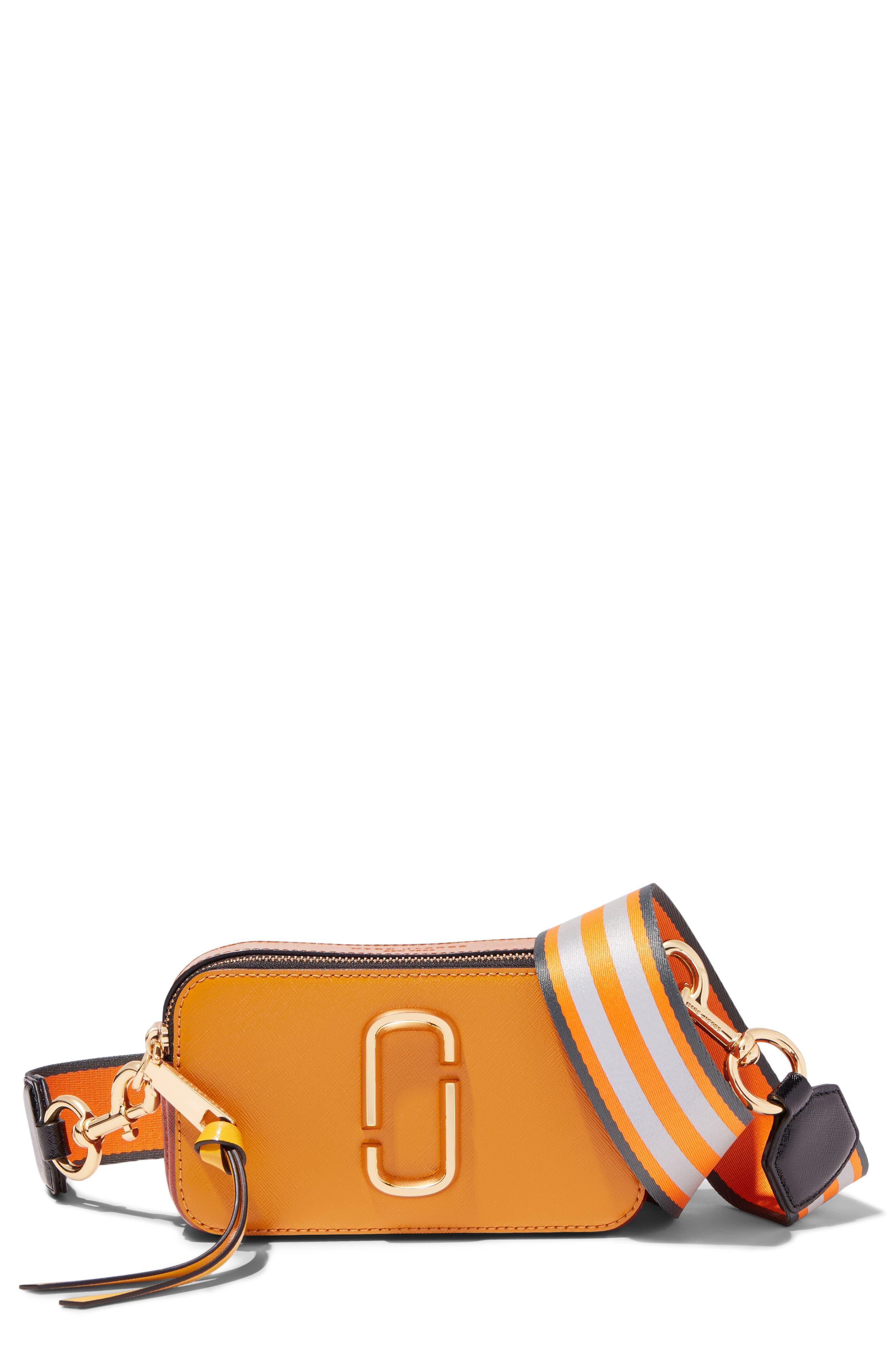 Women's MARC JACOBS Handbags | Nordstrom
