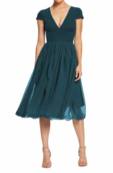 3f51b180cb Bridesmaid Dresses | Nordstrom
