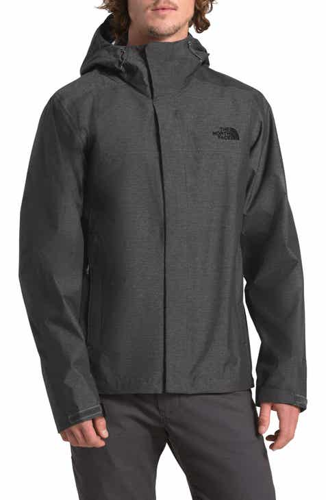 78fc9aace Men's The North Face Clothing | Nordstrom