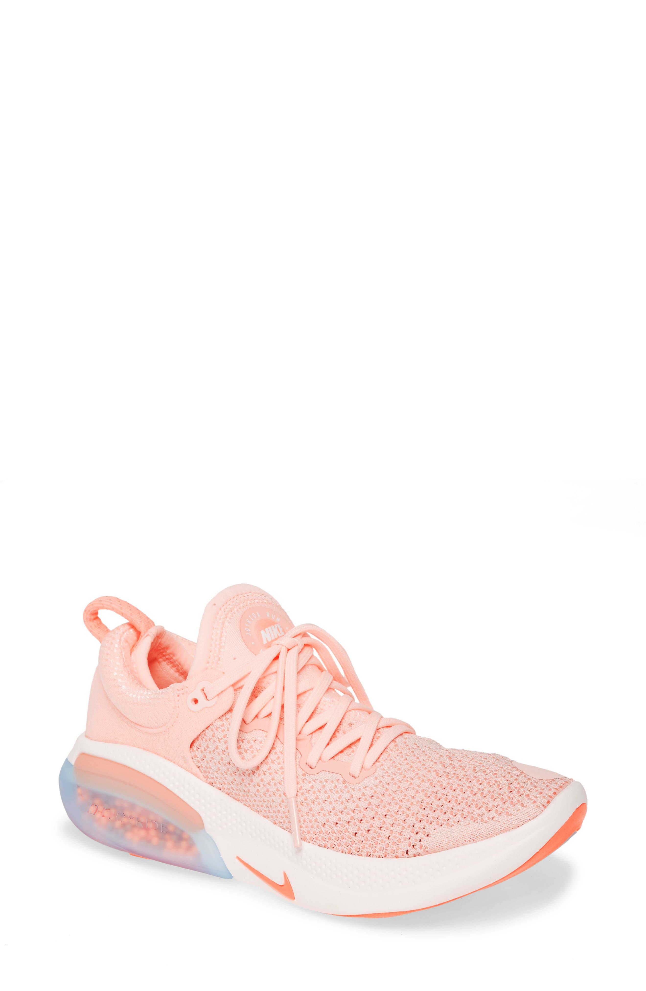 Women's Nike | Nordstrom