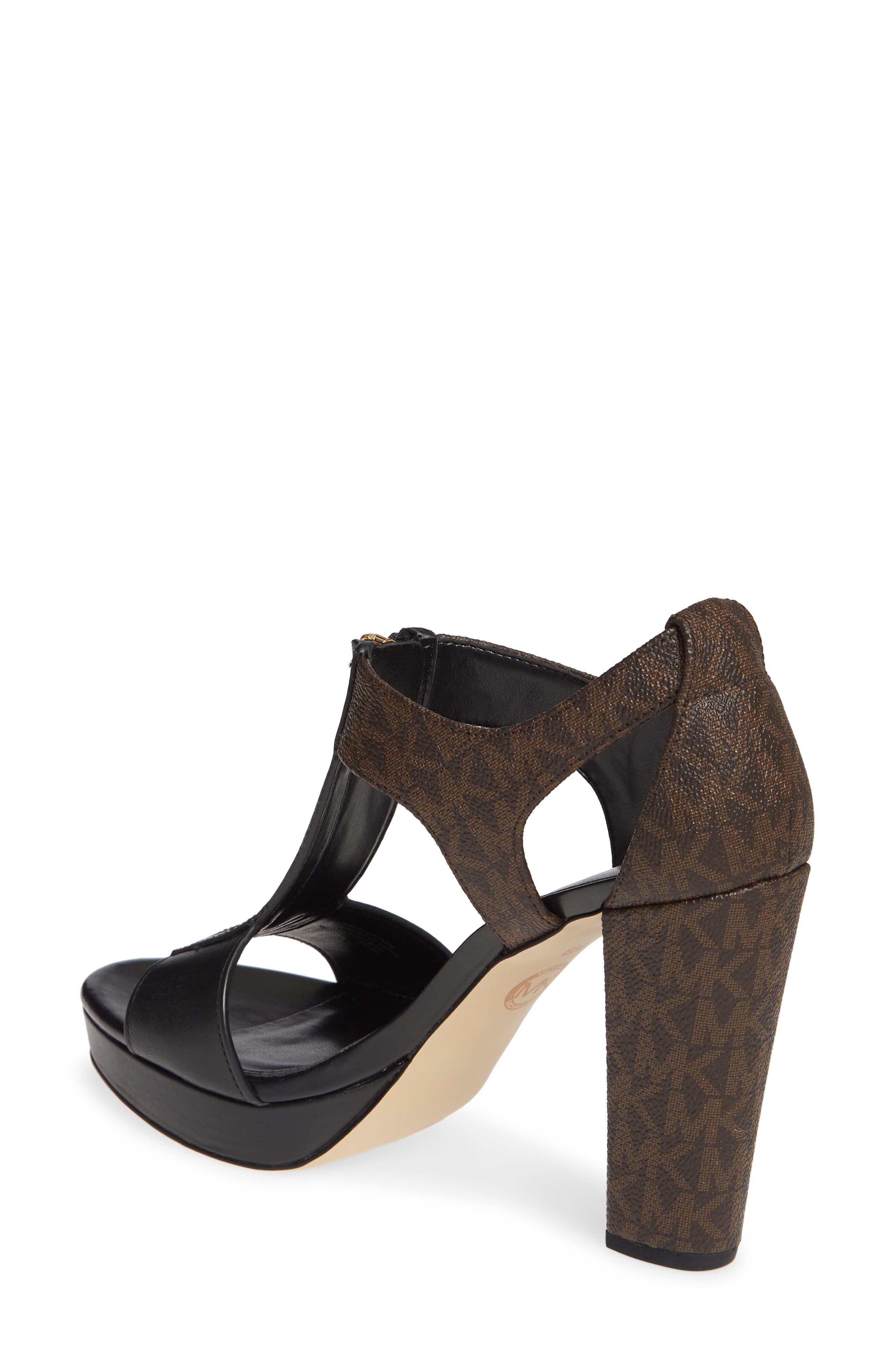Women's MICHAEL Michael Kors Shoes | Nordstrom