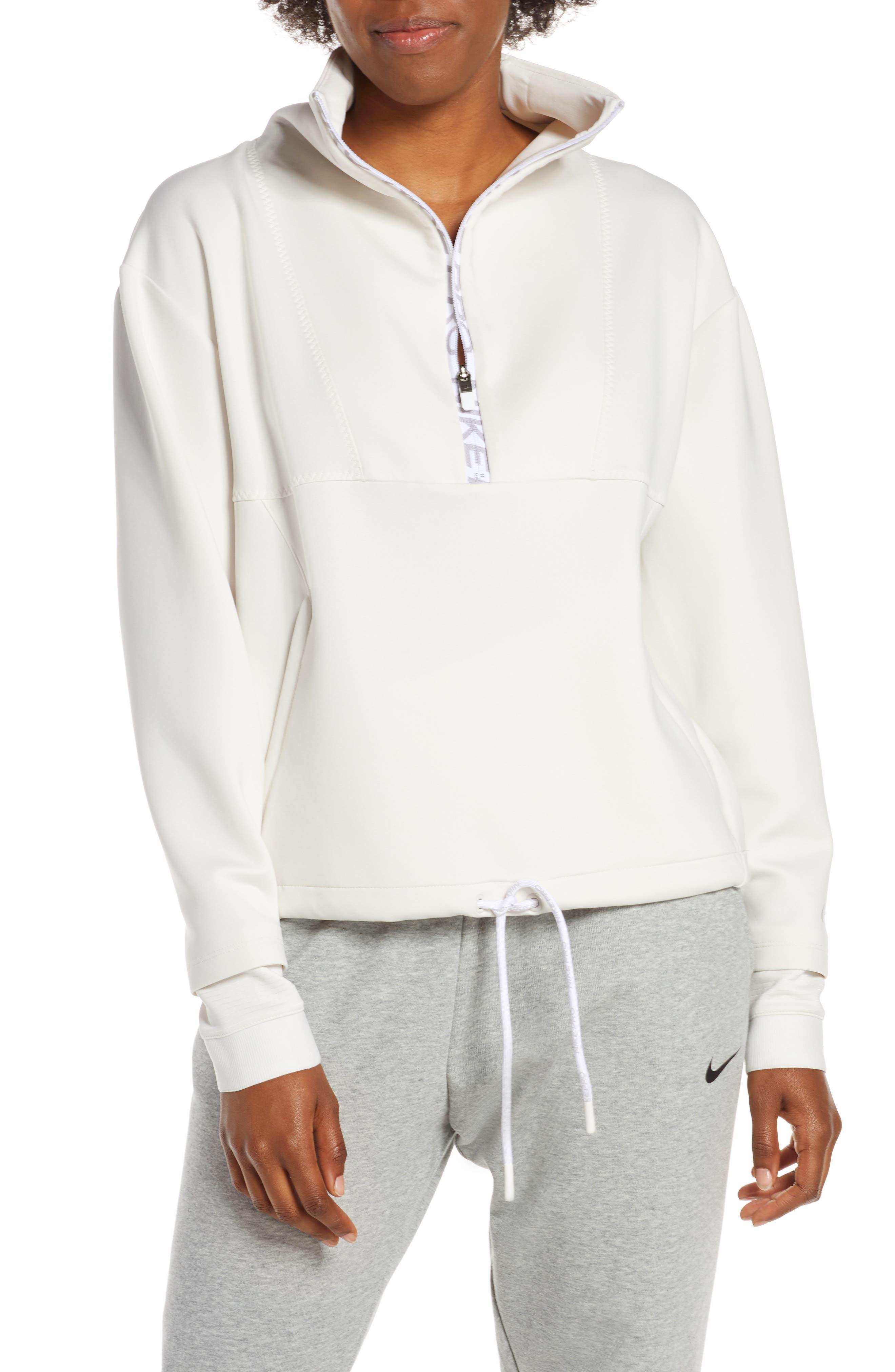 Women's Nike Nike SweatshirtsHoodiesNordstrom SweatshirtsHoodiesNordstrom Women's SweatshirtsHoodiesNordstrom Women's Nike QCxrWdoeB