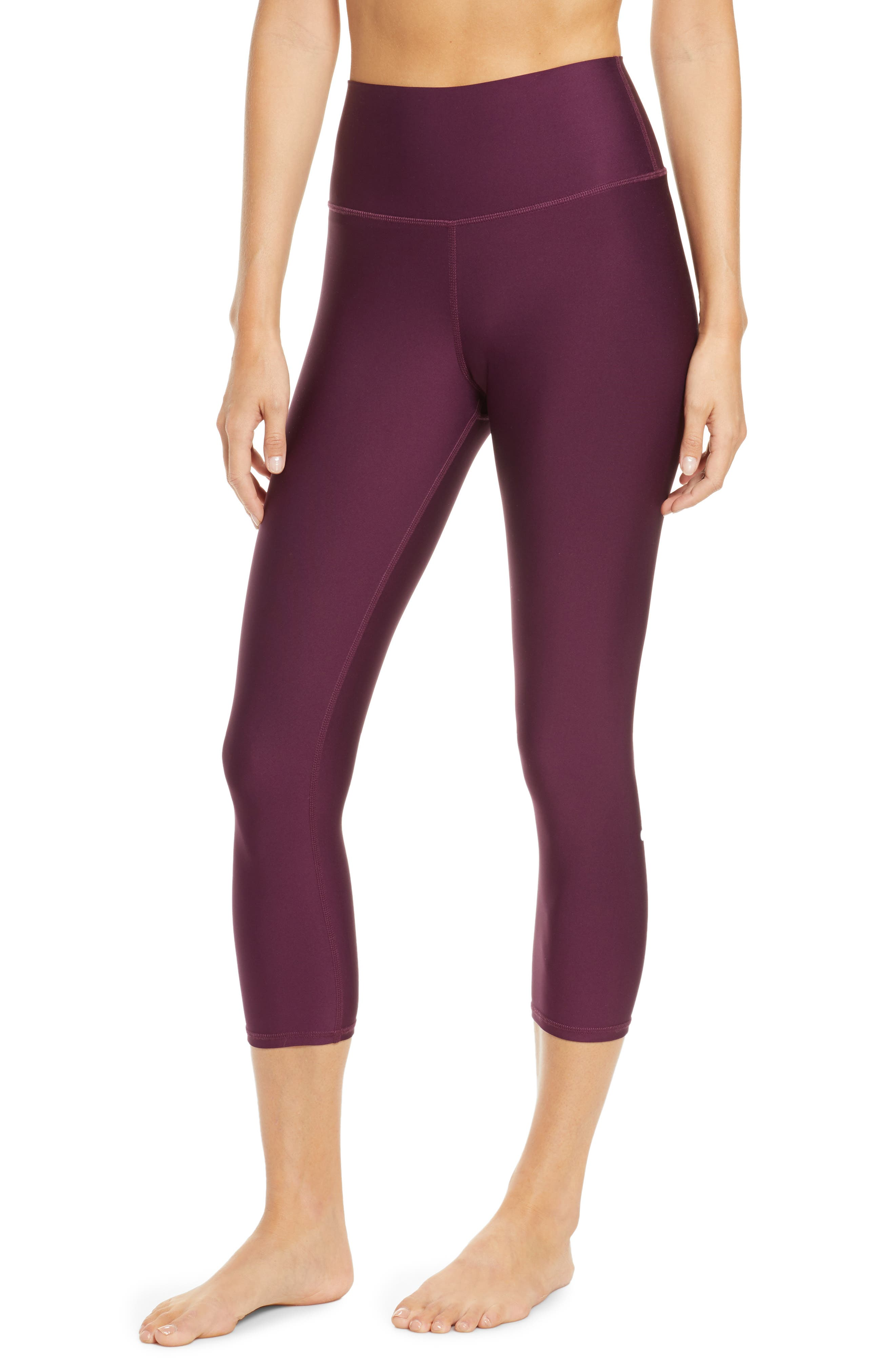 Women's Yoga And Barre Workout Clothes & Activewear | Nordstrom