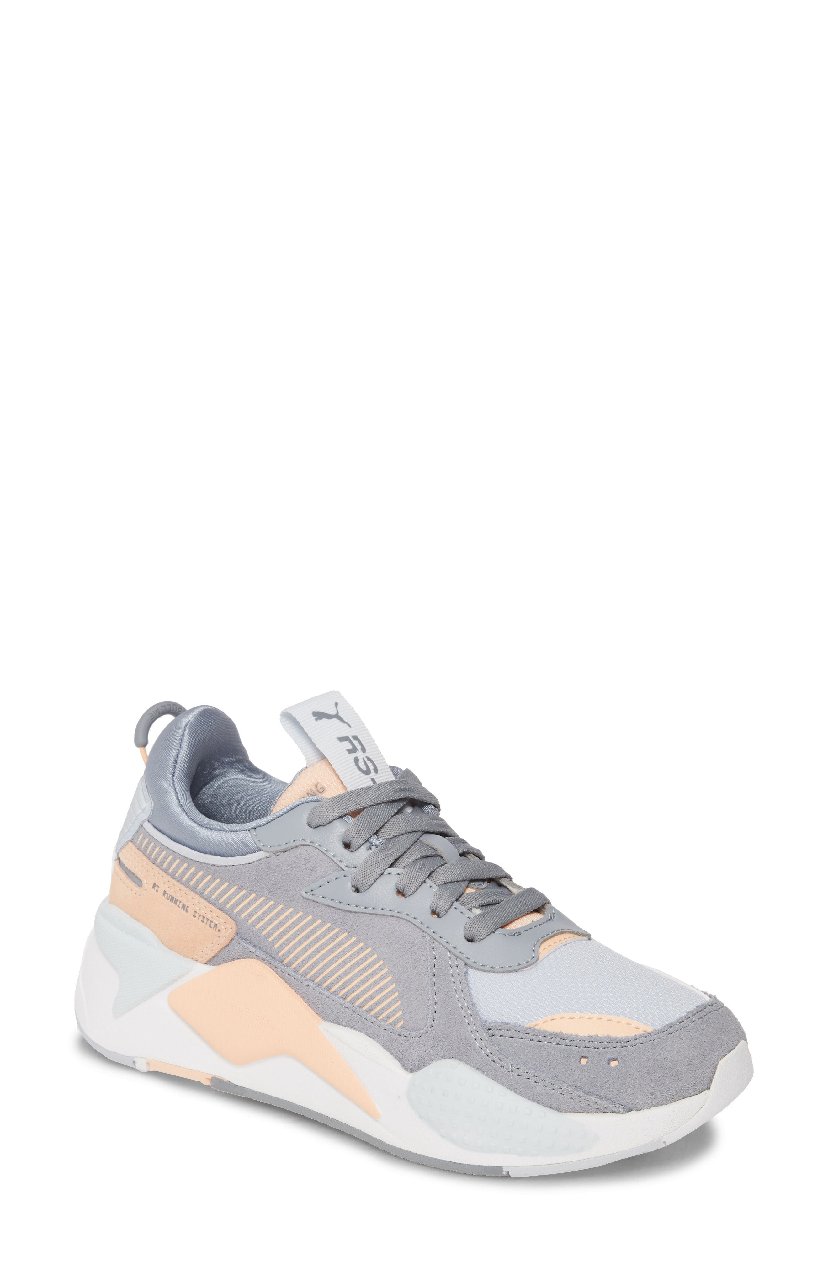 PUMA All Women | Nordstrom