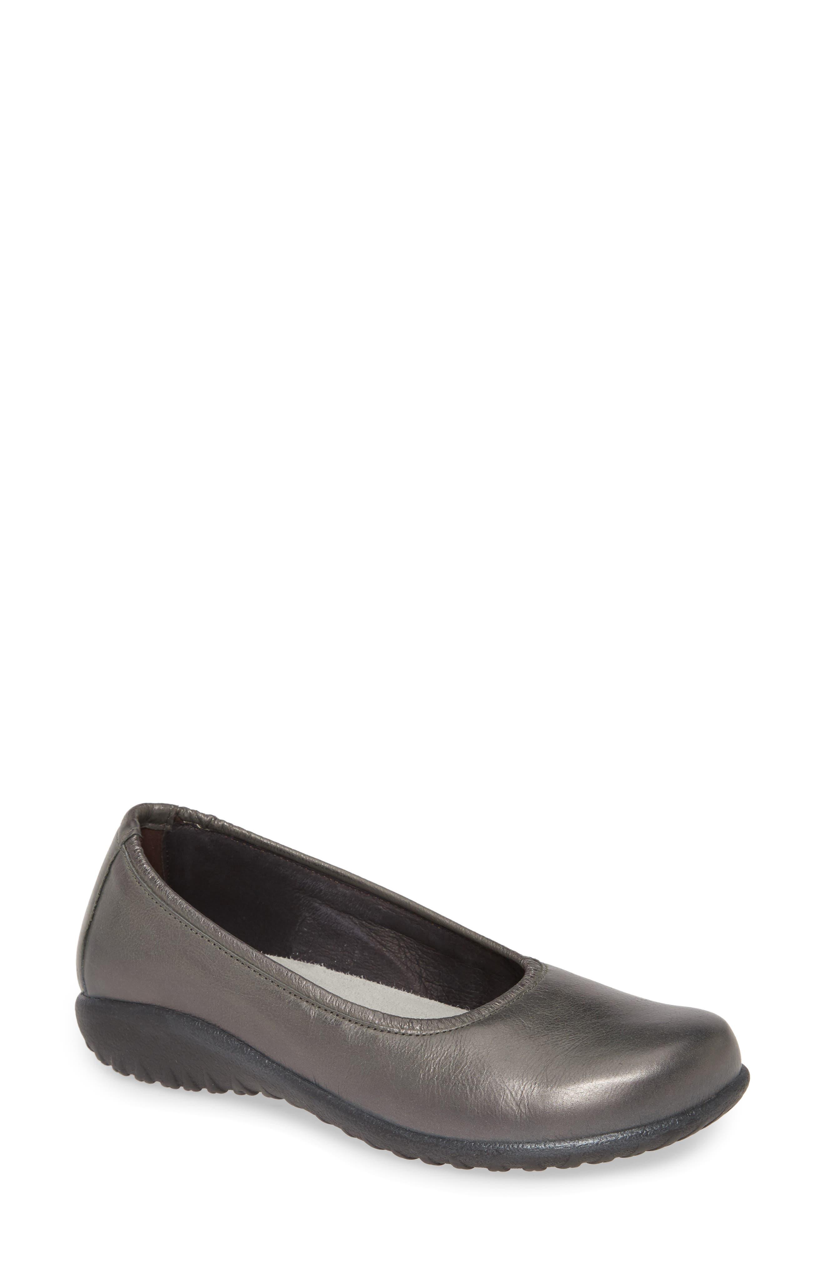 Women's Naot Shoes Sale \u0026 Clearance