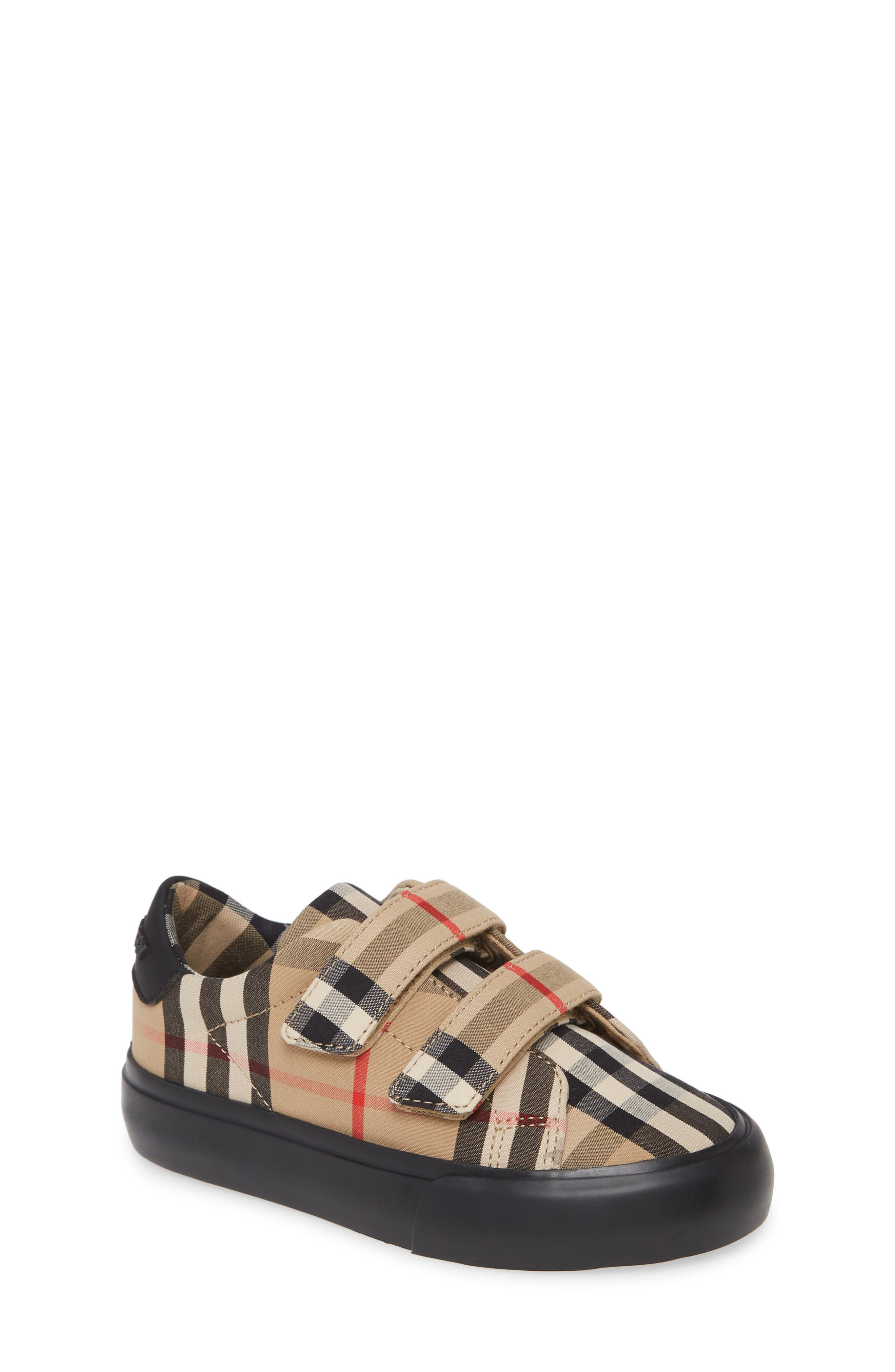 Kids' Burberry Shoes | Nordstrom