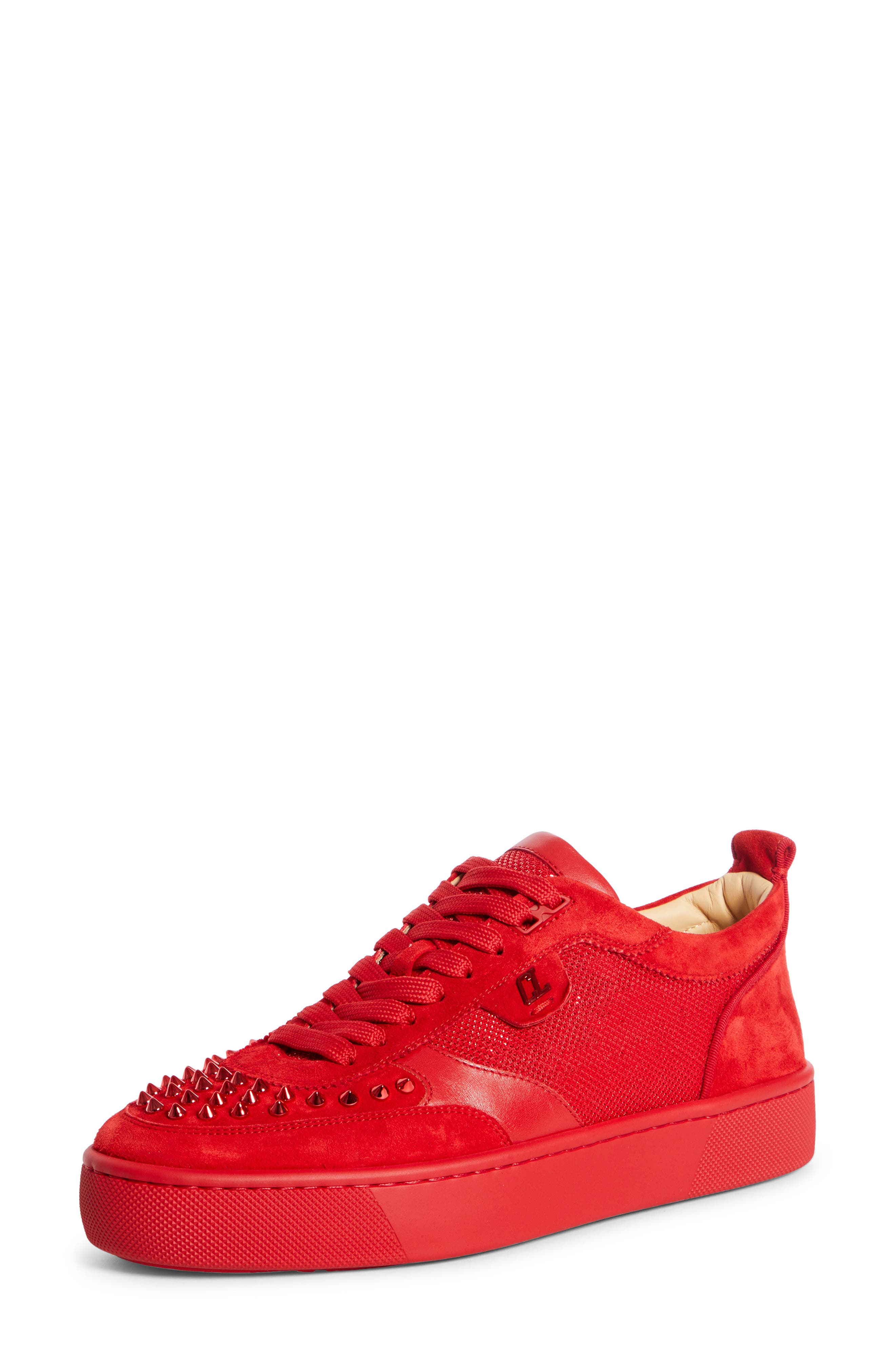 Men's Christian Louboutin Shoes | Nordstrom