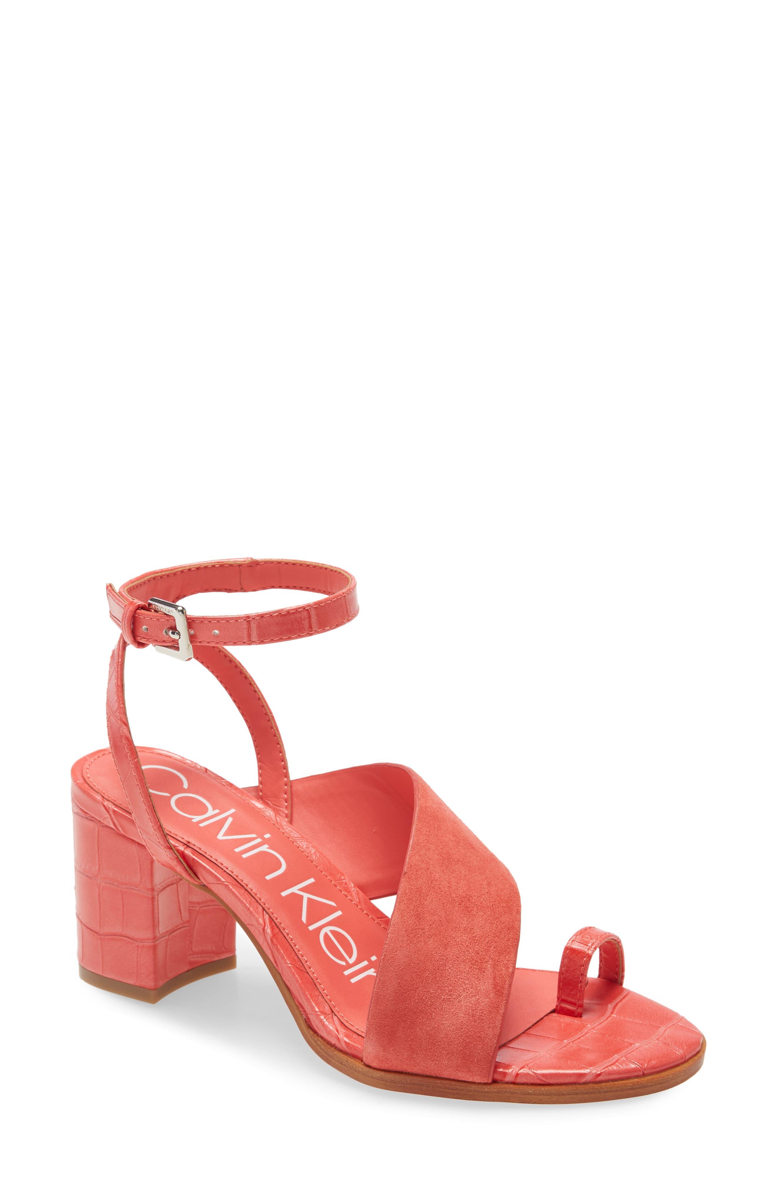 Women's Calvin Klein Shoes   Nordstrom