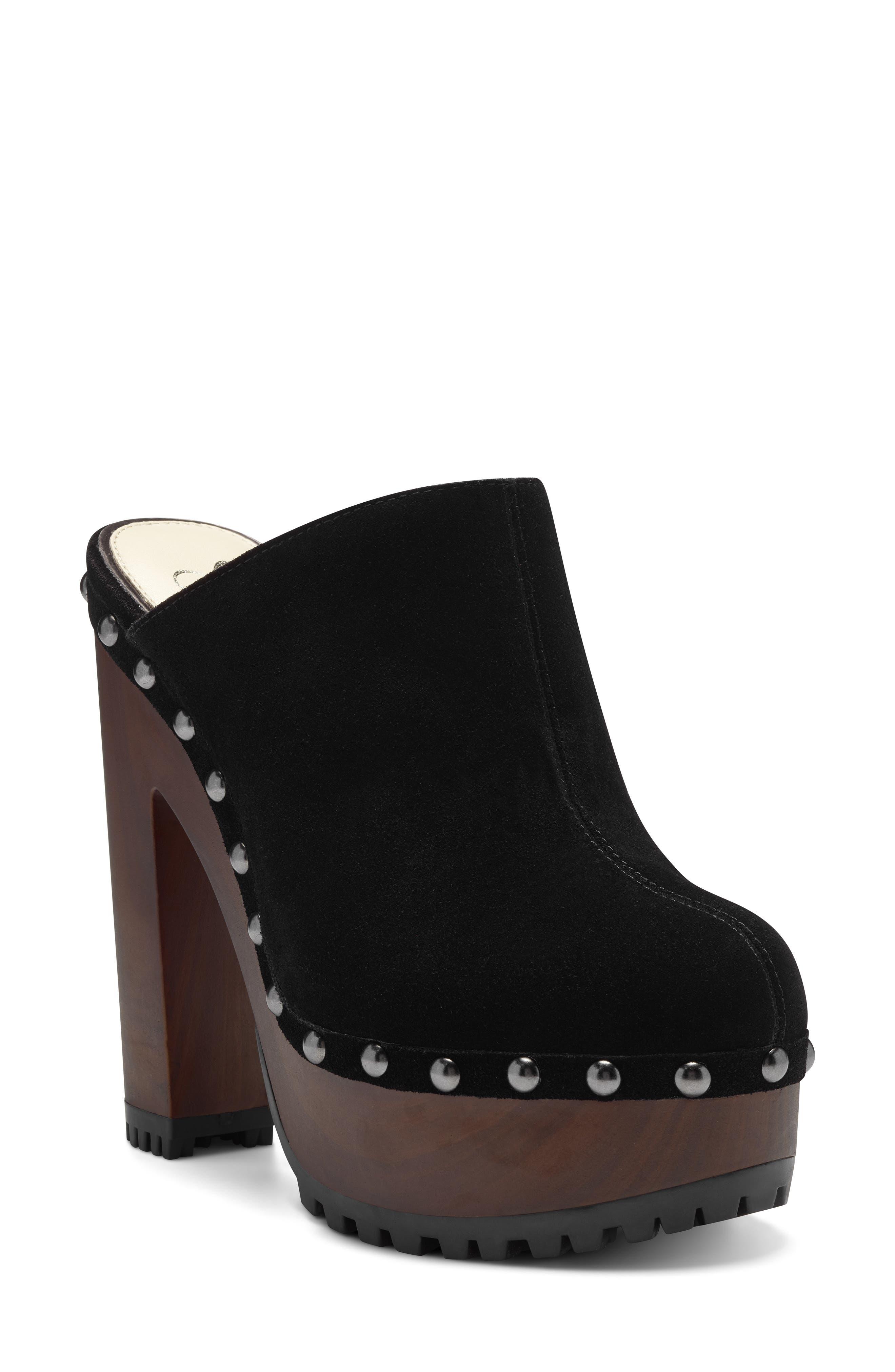 Clogs Jessica Simpson Shoes | Nordstrom