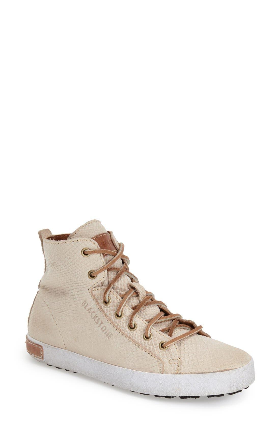 Main Image Blackstone DM 10 Sneaker
