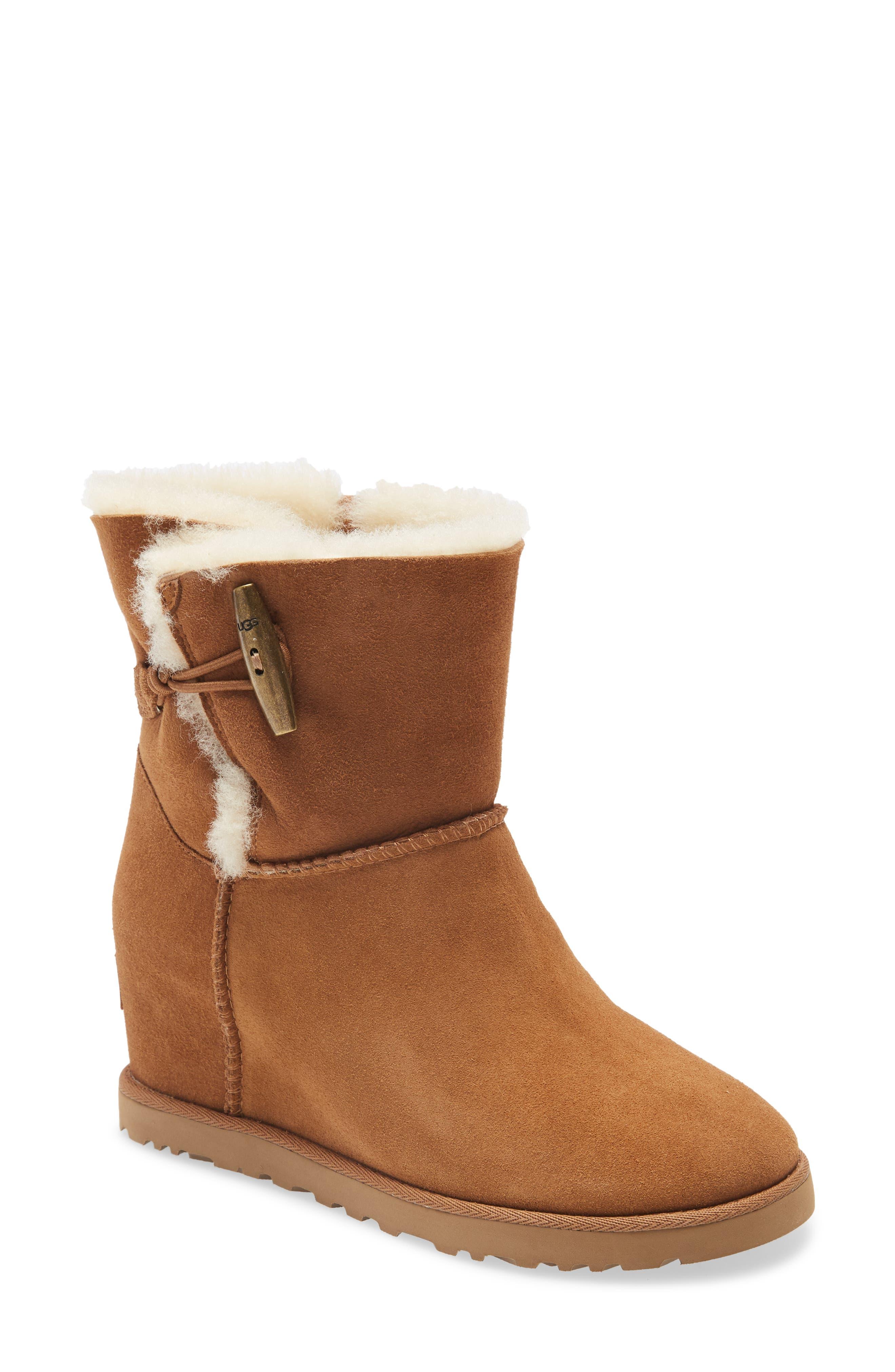 Women's UGG® Boots | Nordstrom