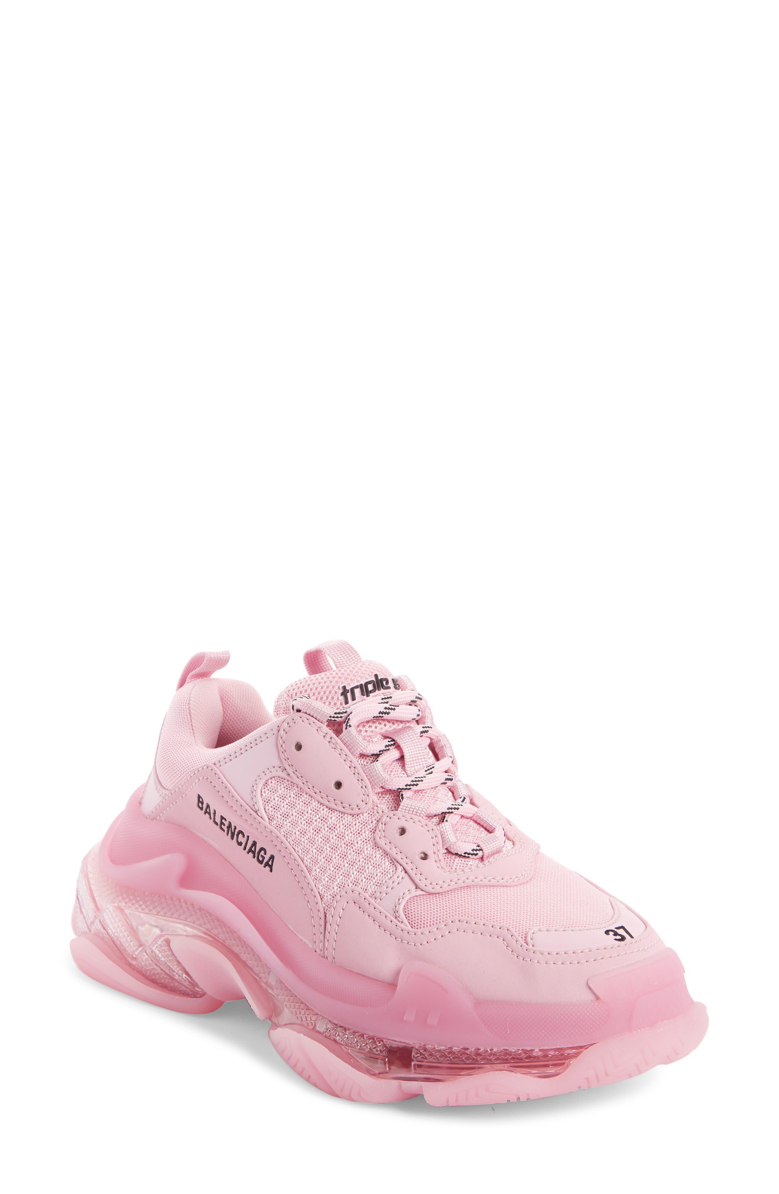 Women's Balenciaga Shoes | Nordstrom