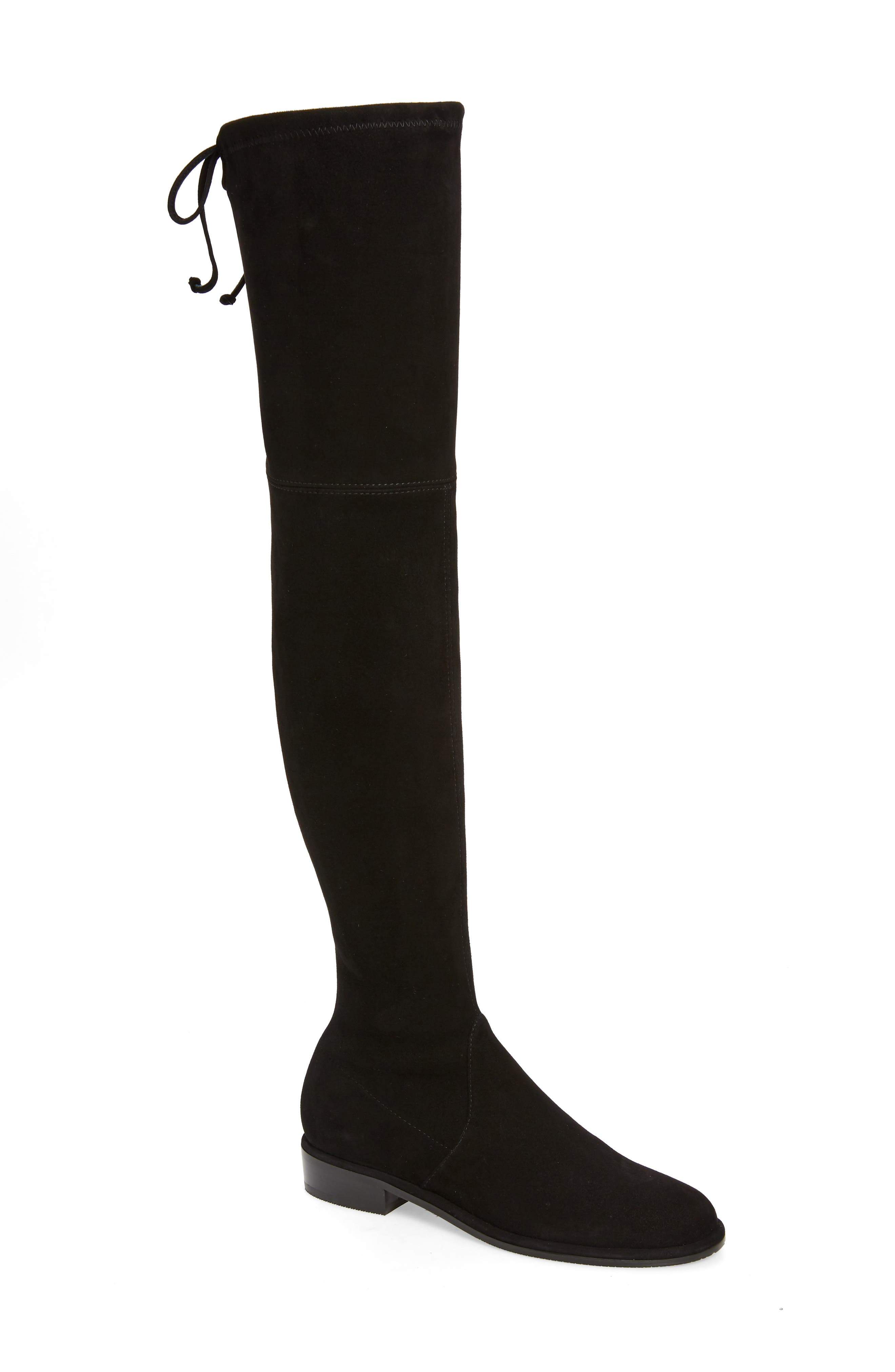 Over-the-Knee Boots for Women | Nordstrom