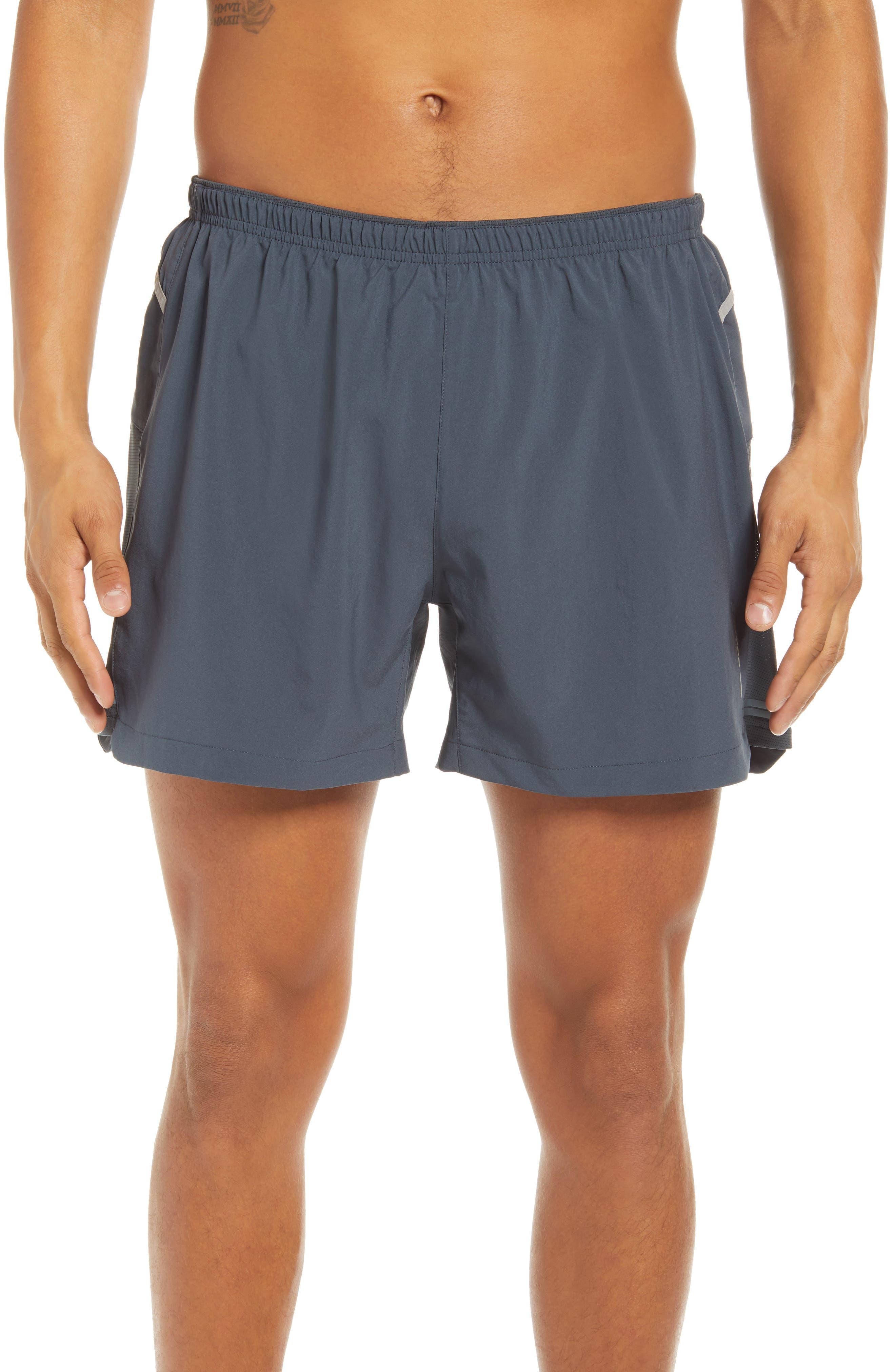 Men's Short (0