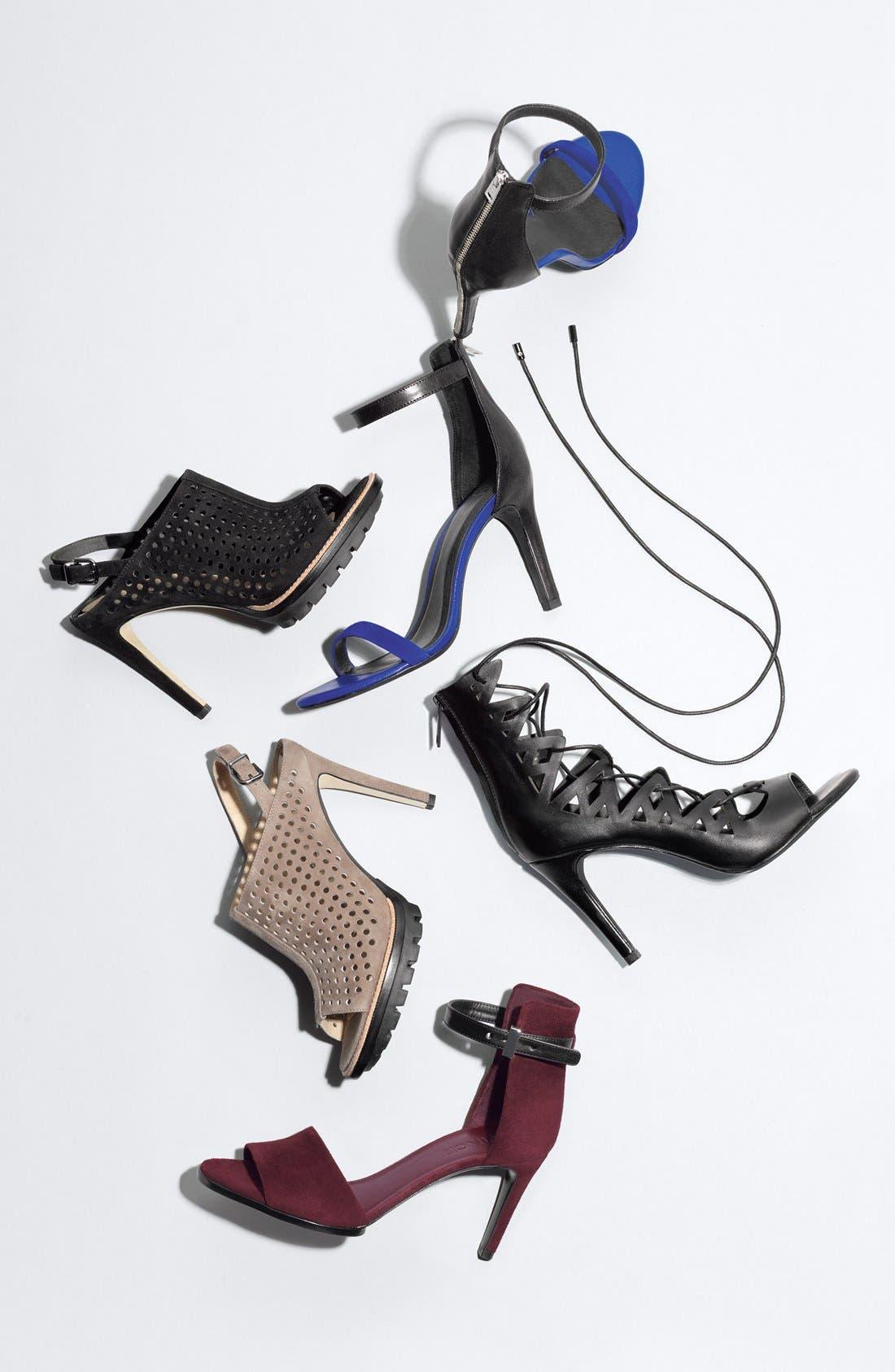 Alternate Image 11  - Vince 'Adley' Sandal (Women) (Nordstrom Exclusive)