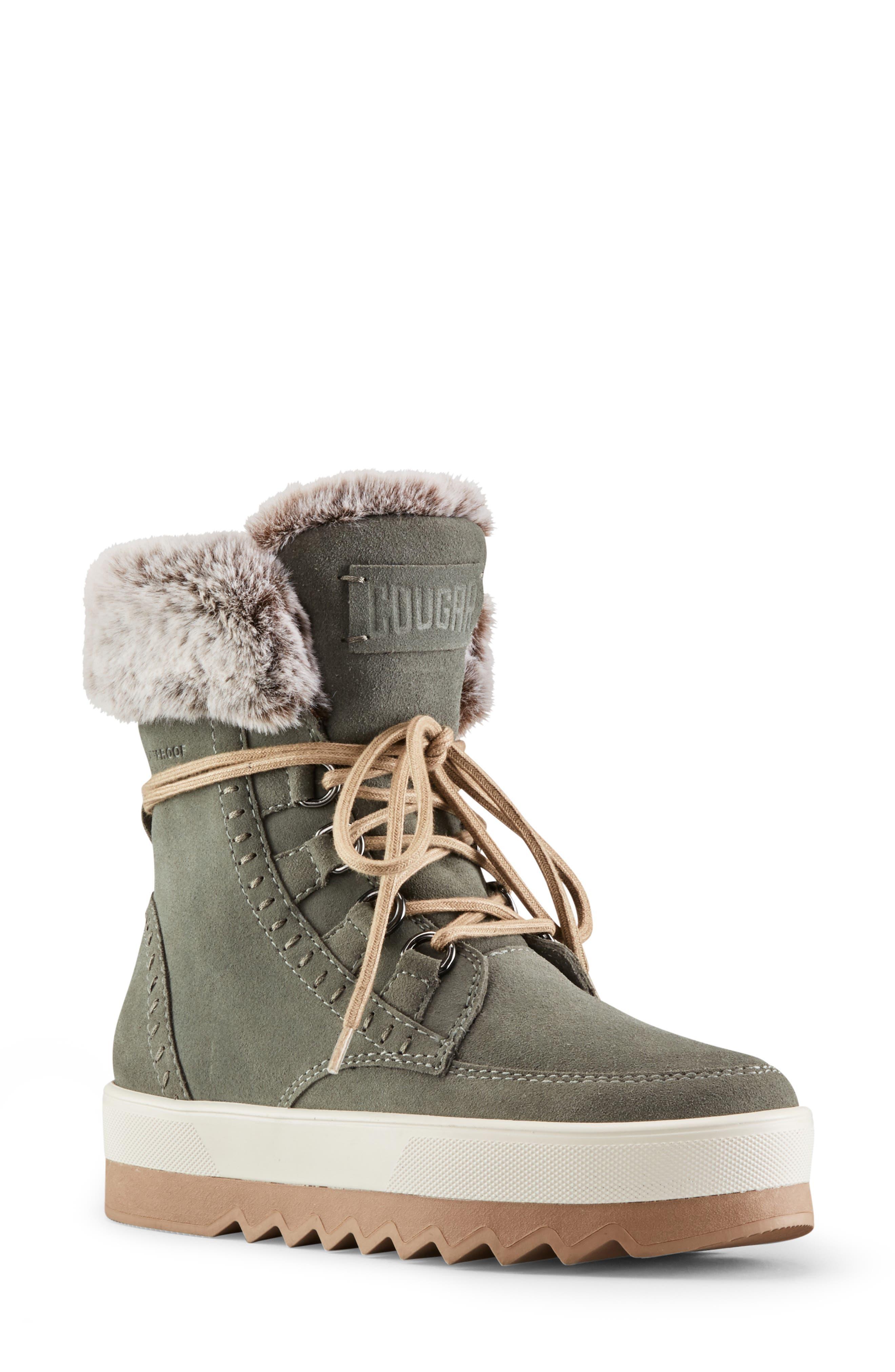 Women's Winter \u0026 Snow Boots | Nordstrom