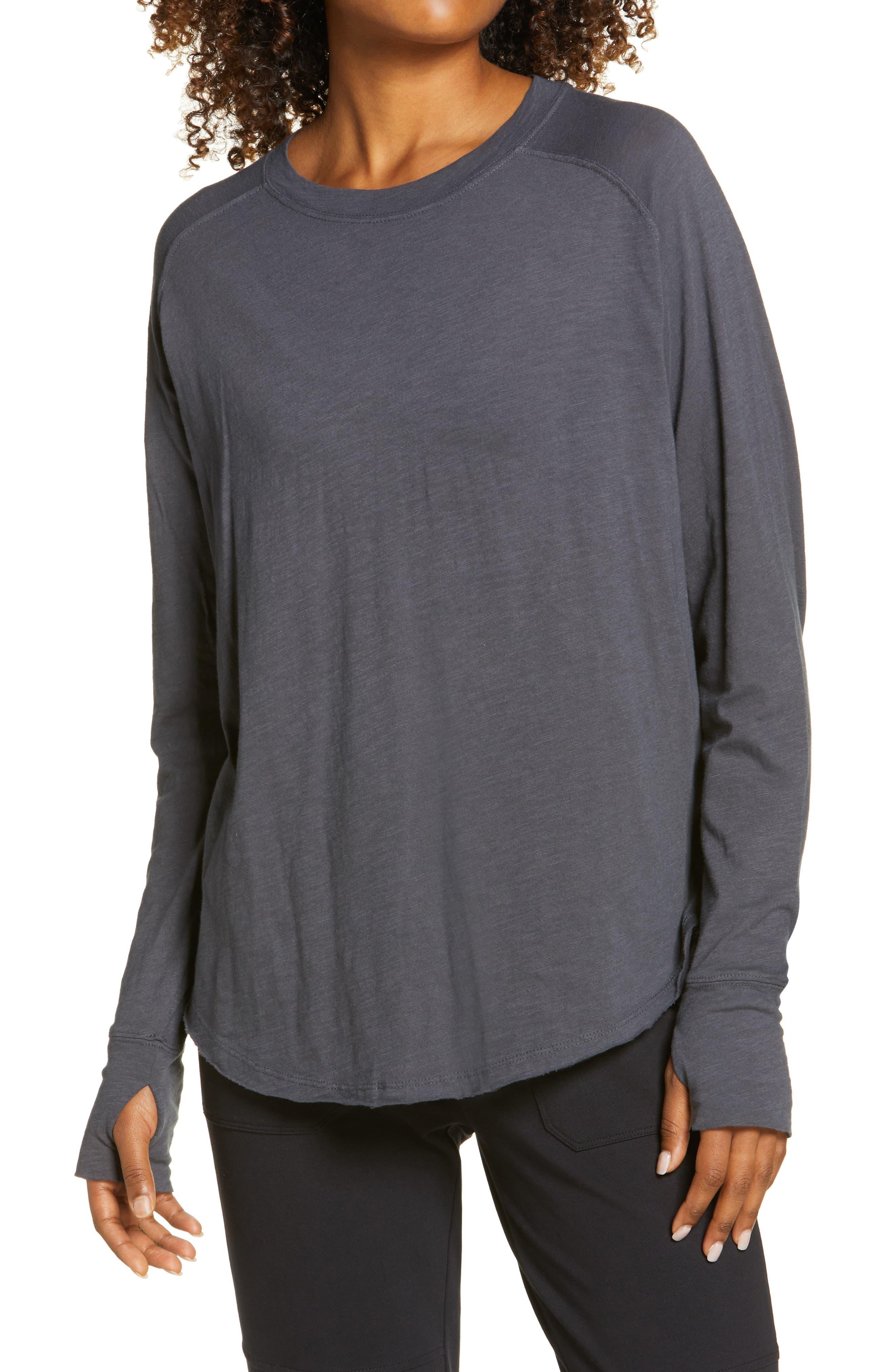 Women T-Shirt Short Sleeve Deep V-Neck Shirt Beautiful Eyes Graphic Tee Shirt Casual Tops and Blouse