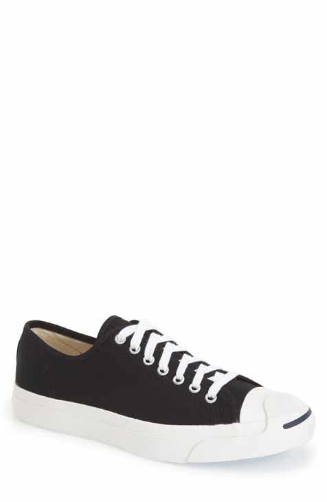 1bebd8b9222 Converse  Jack Purcell  Sneaker (Men)
