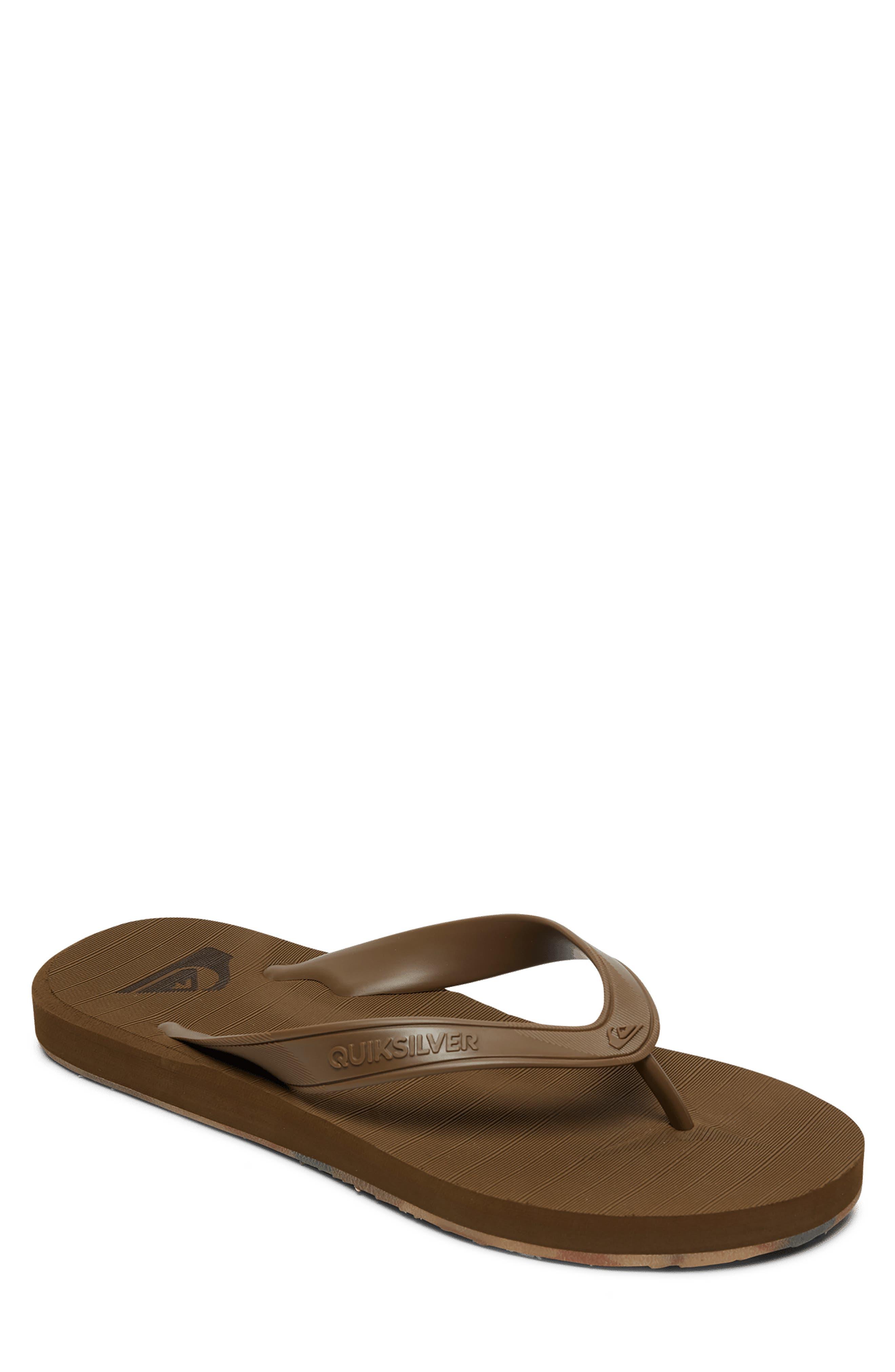 flip flop slippers under 2