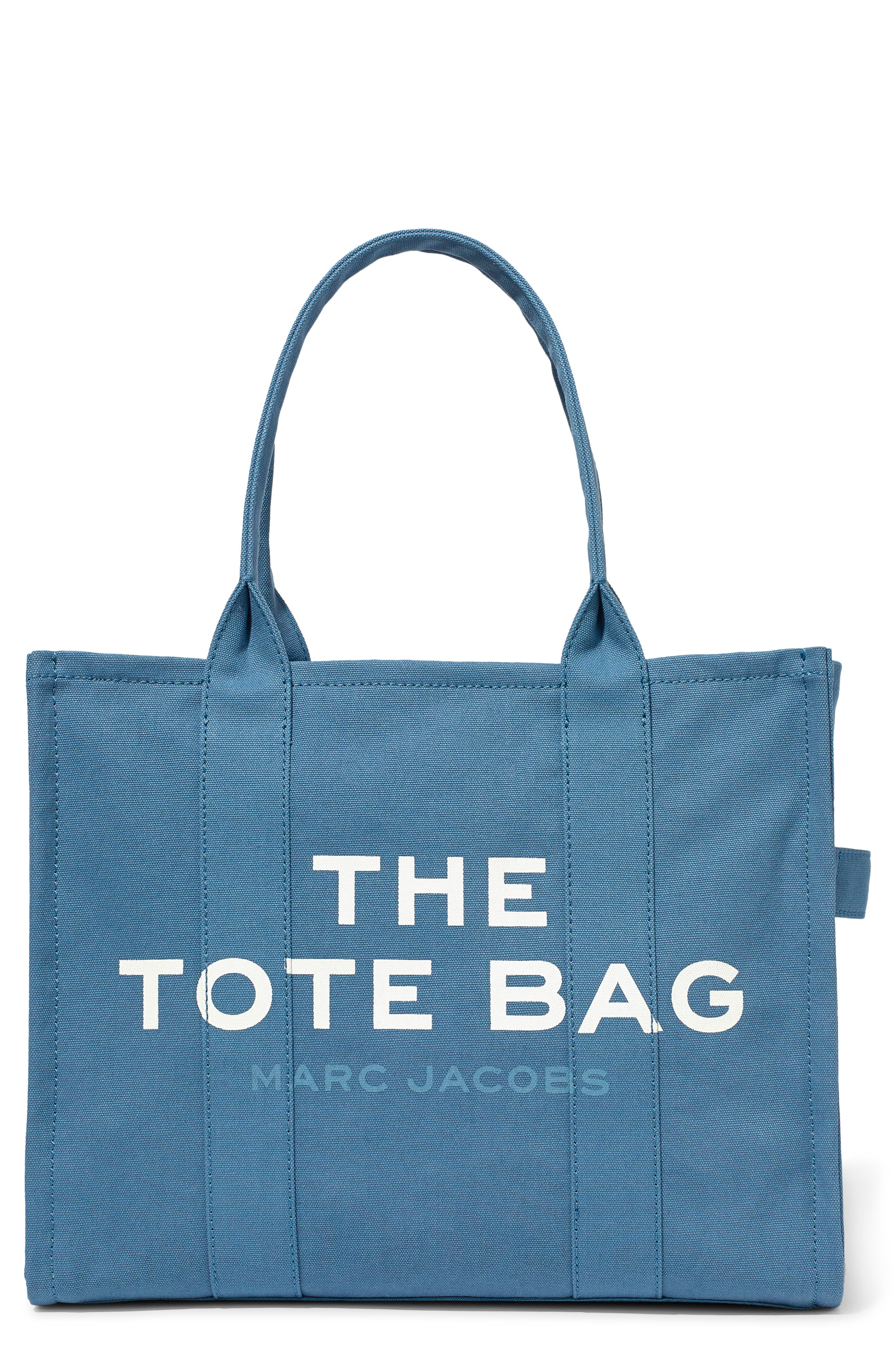 Large Canvas Tote Bag Canvas Bags Large Tote Bag Canvas Tote Women Tote Bag With Pockets Bag For School Bags For Women Fabric Bags Tote Bag