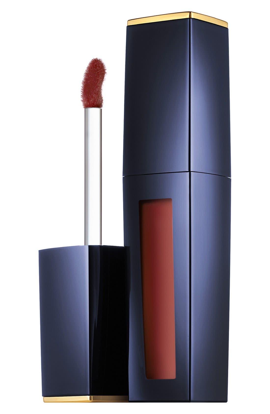 Estée Lauder 'Pure Color Envy' Liquid Lip Potion