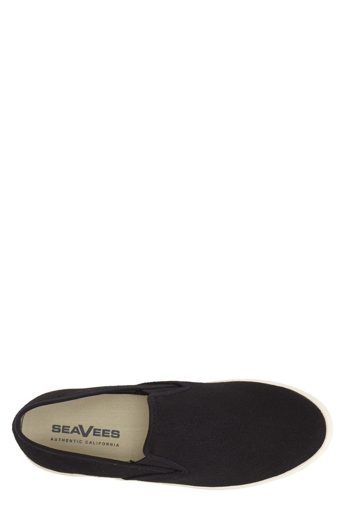 Alternate Image 3  - SeaVees '02/64 Baja' Slip-On (Men)