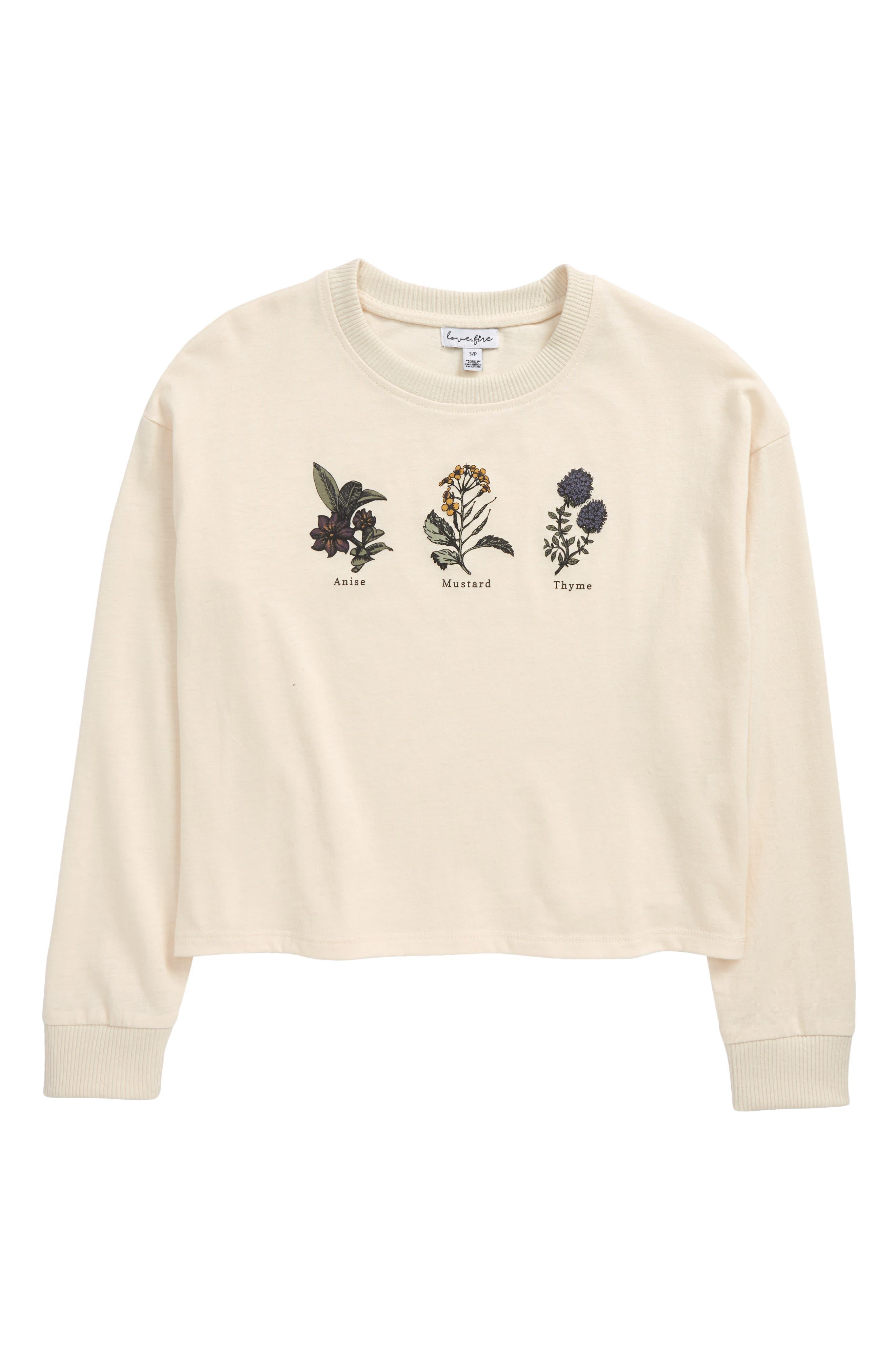 Dog Face Girls Kids Cute Tee Baseball Ruffle Dress Short Sleeve Cotton T Shirt Top