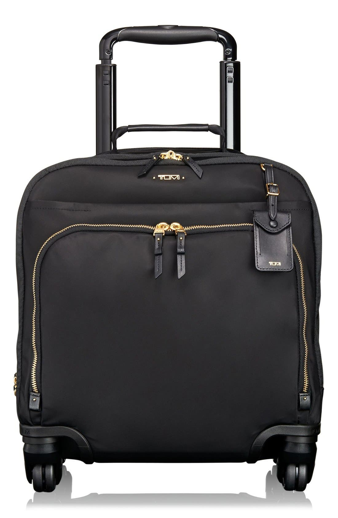 Tumi Voyageur - Oslo Compact 15-Inch Wheeled Carry-On