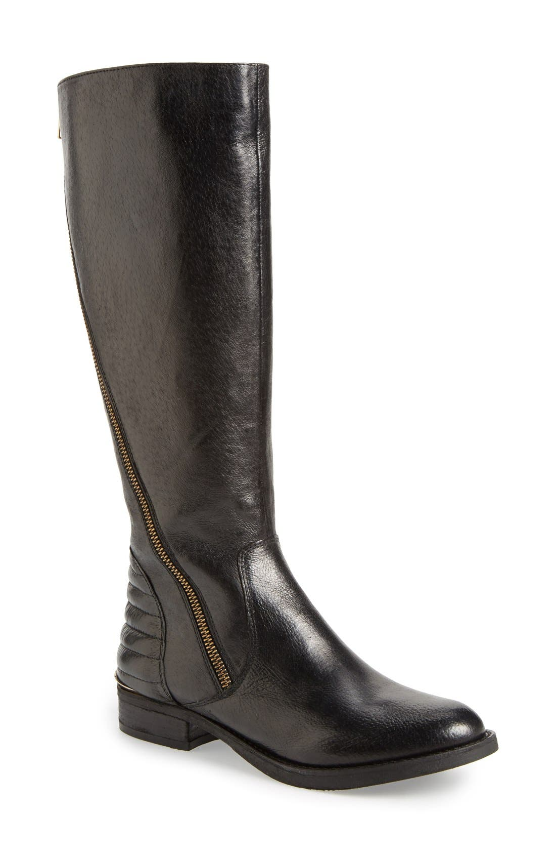 Alternate Image 1 Selected - Steve Madden 'Abbyy' Boot (Women)