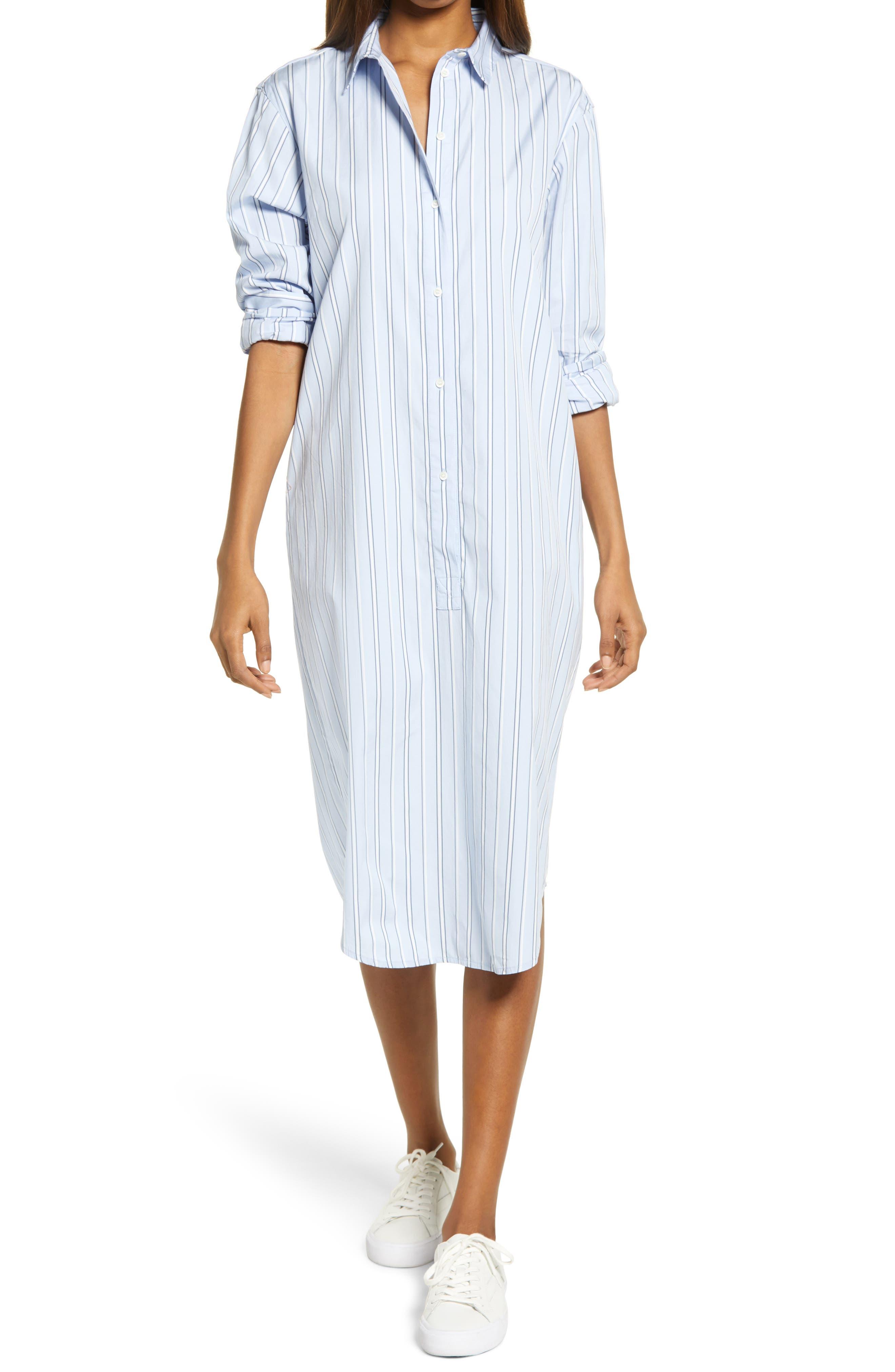 AMERICAN LIVING NEW Women/'s Satin-tie Velvet Party A-Line Dress TEDO