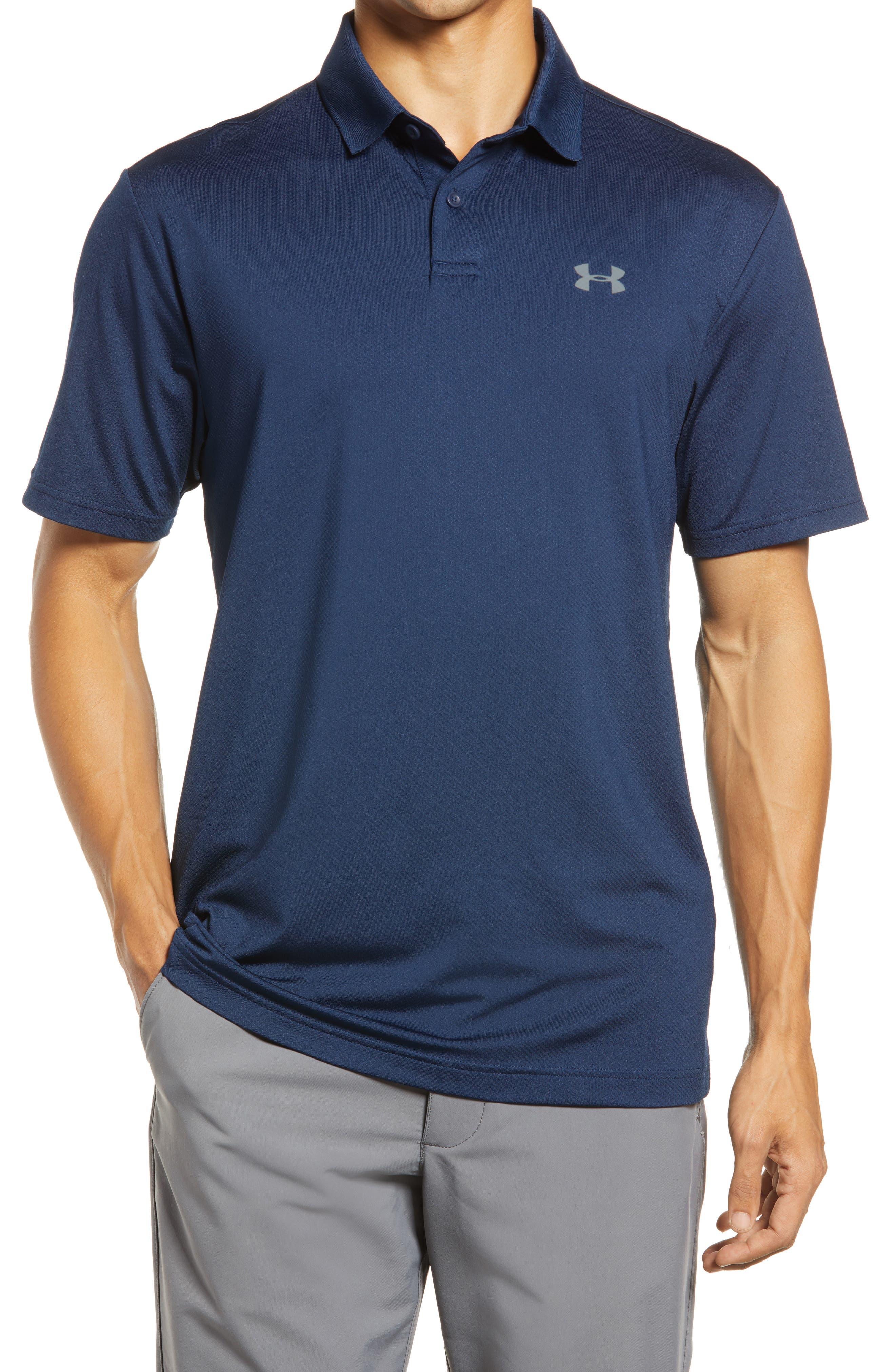 Men's Polo Shirts | Nordstrom