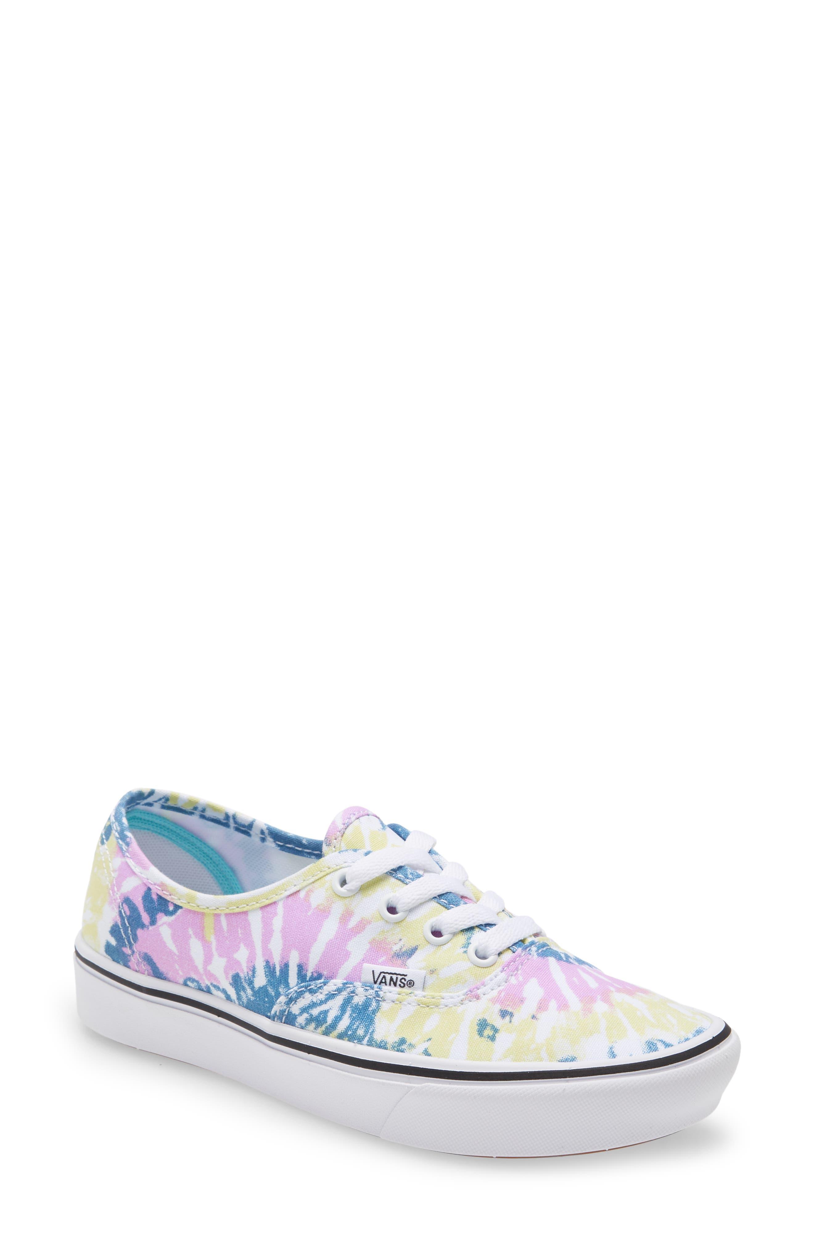 Women's Vans Shoes Sale & Clearance | Nordstrom