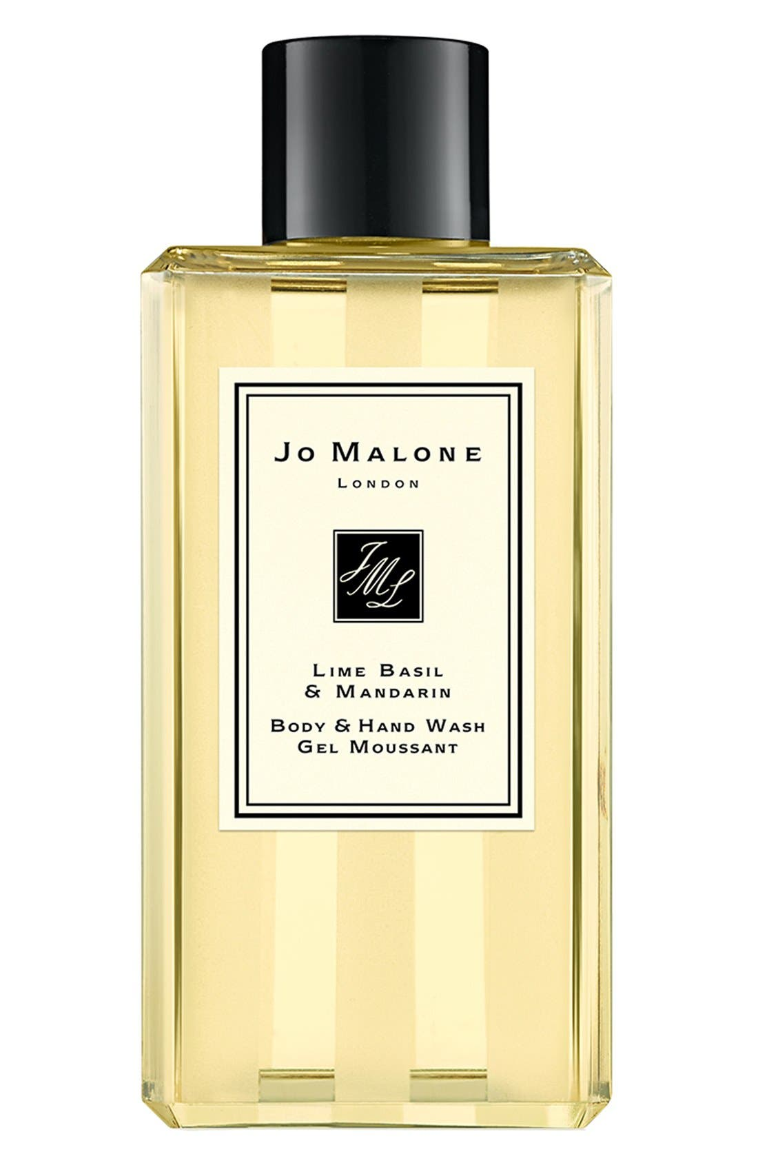 Jo Malone London™ Lime Basil & Mandarin Shower Gel