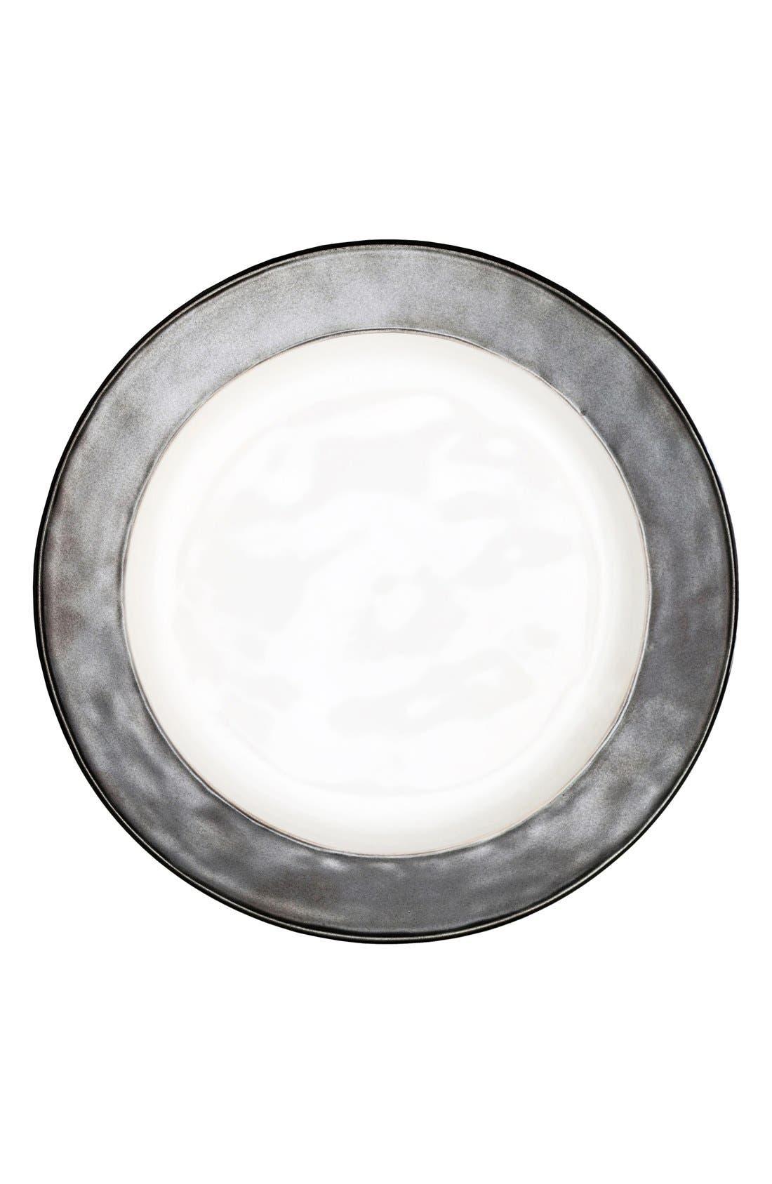 Juliska'Emerson' Dinner Plate