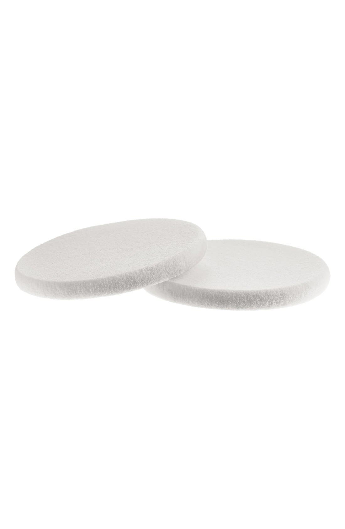MAC Multi-Formula Foundation Sponges